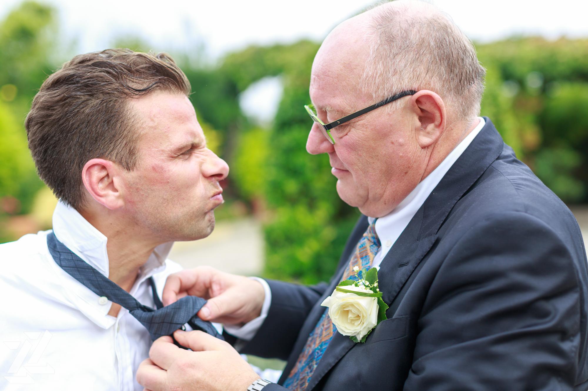 scranton-wedding-photography-zak-zavada-2014.09-isaacJudie-0912.jpg