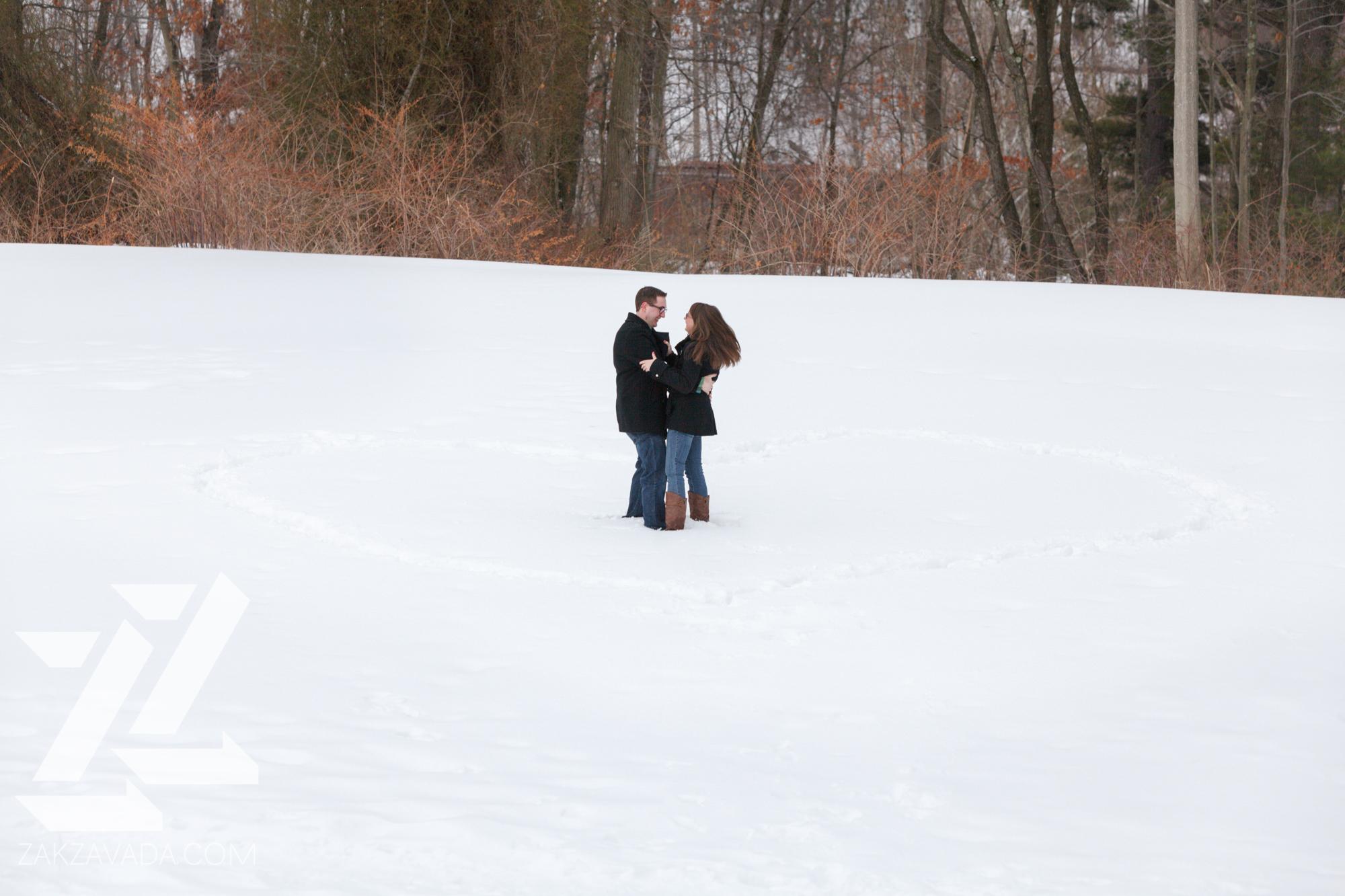 scranton-wedding-photography-zak-zavada-2015.03-mariDustinEngagement-2015-3.jpg