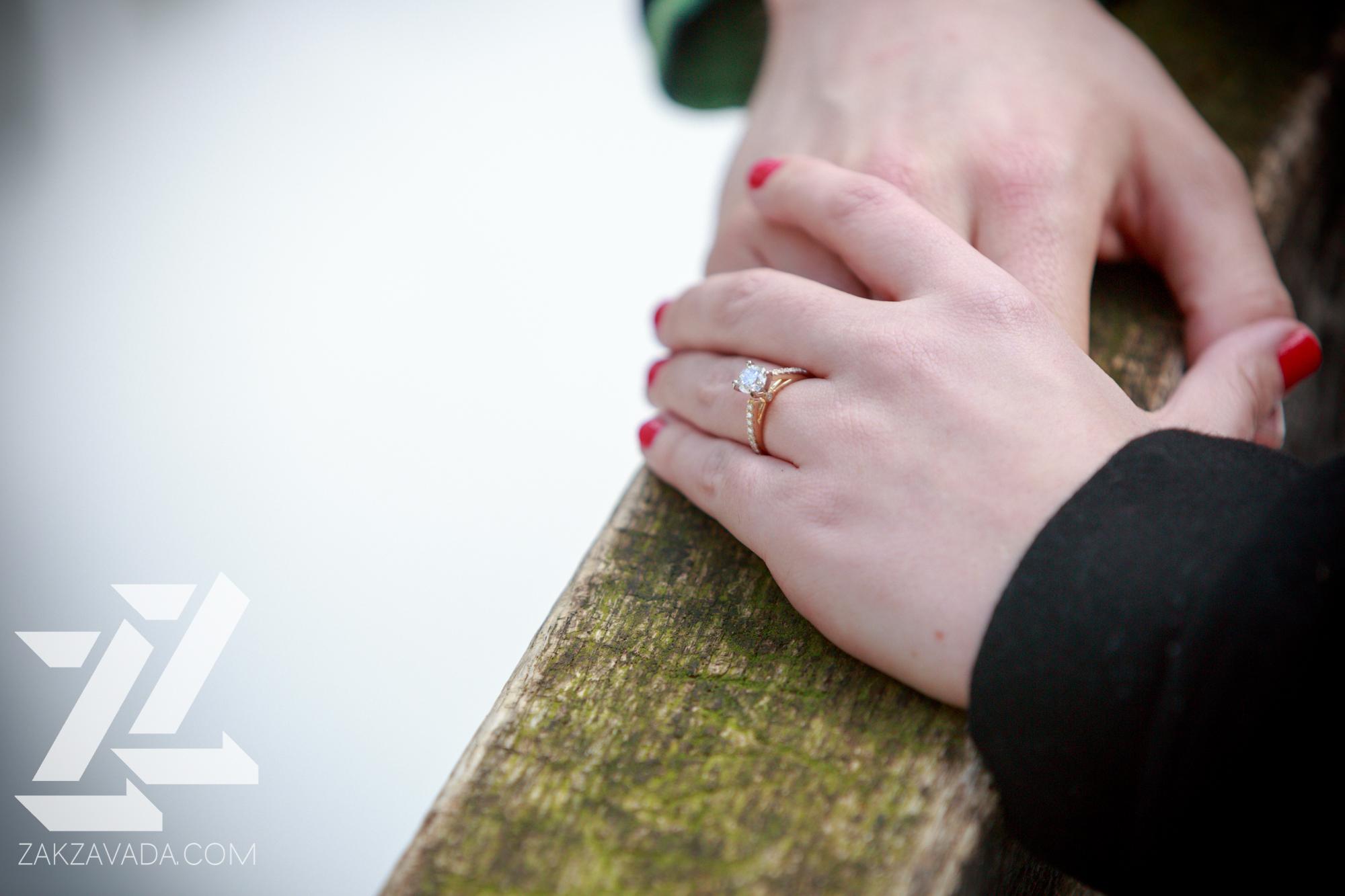 scranton-wedding-photography-zak-zavada-2015.03-mariDustinEngagement-2015-6.jpg
