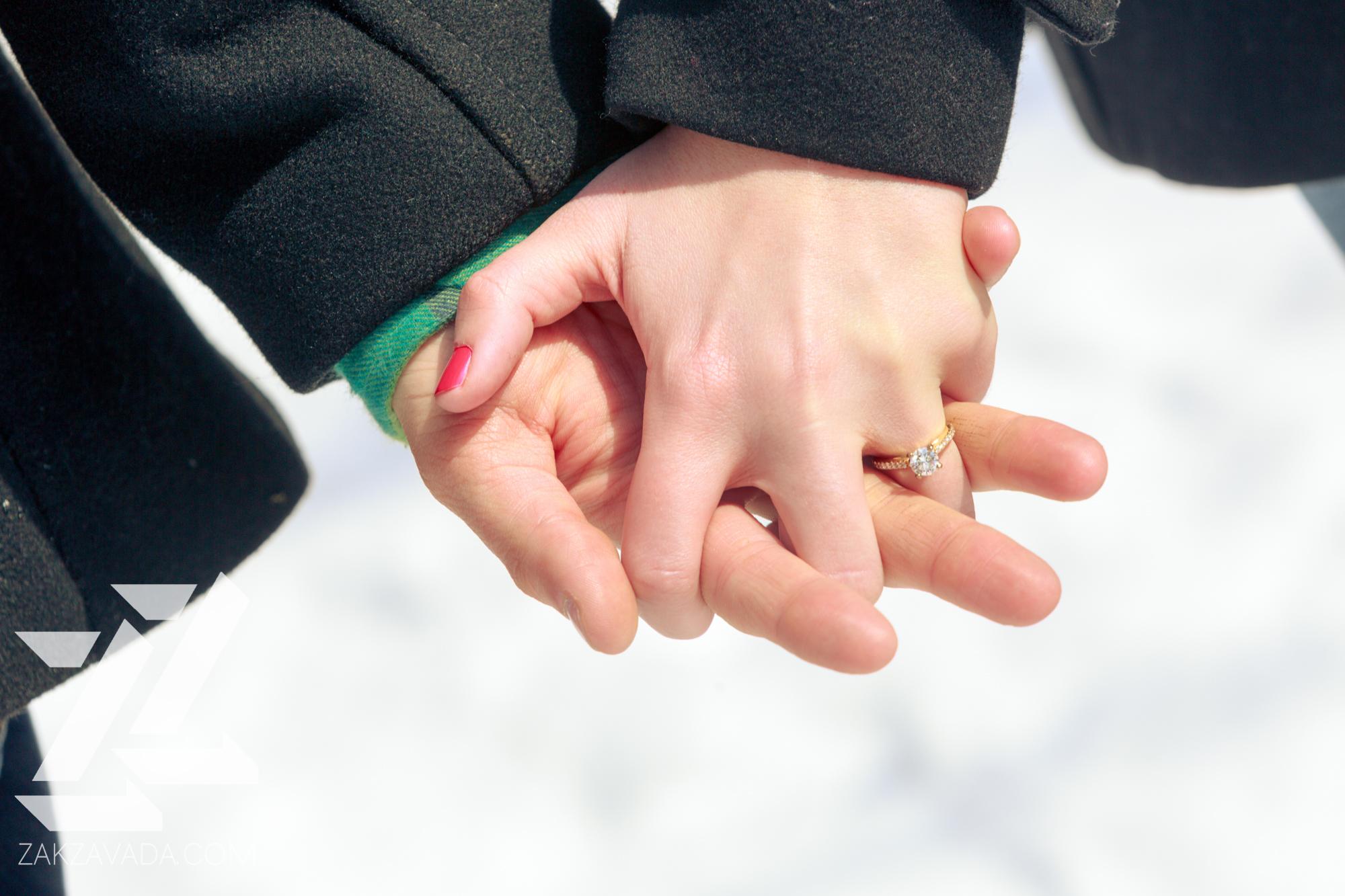 scranton-wedding-photography-zak-zavada-2015.03-mariDustinEngagement-2015-9.jpg