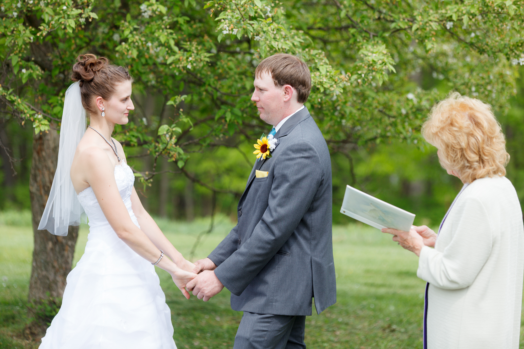 scranton-wedding-photography-zak-zavada-untitled shoot-1175.jpg