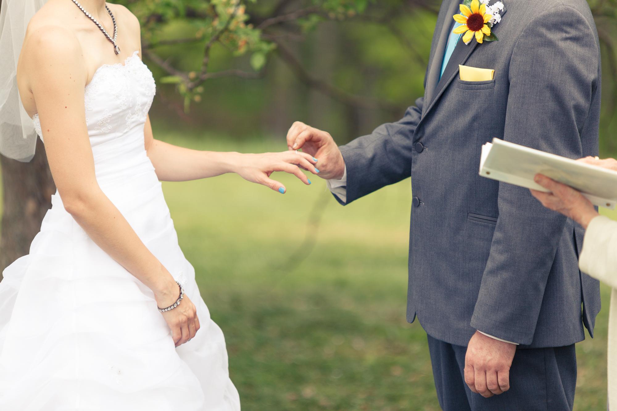 scranton-wedding-photography-zak-zavada-untitled shoot-1200.jpg