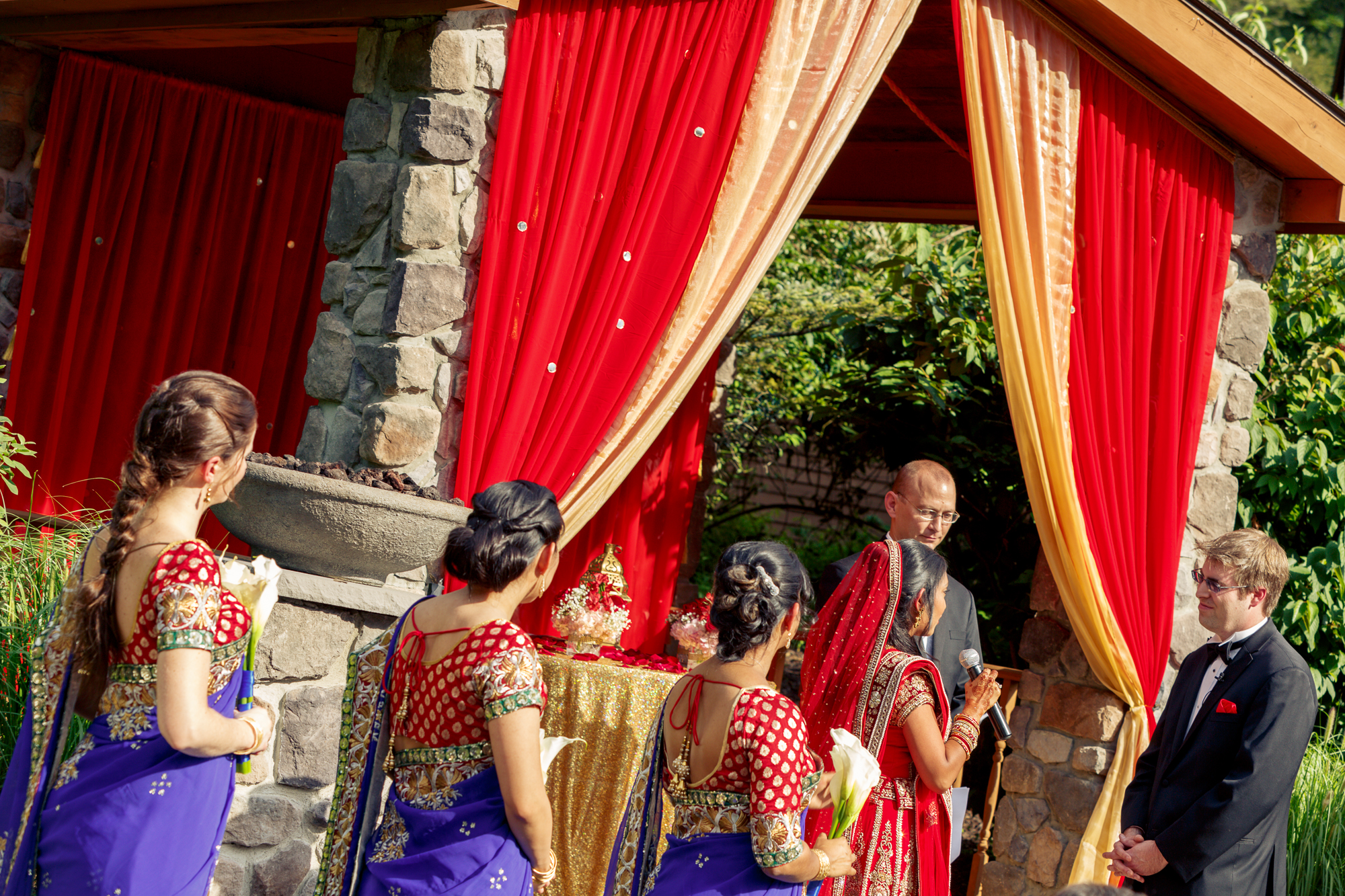 scranton-wedding-photography-zak-zavada-2015.08-rituDoug-0396.jpg