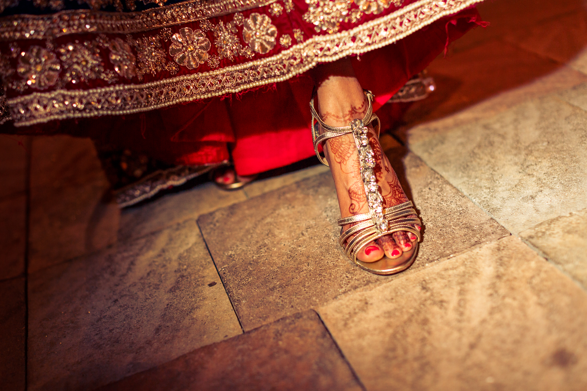 scranton-wedding-photography-zak-zavada-2015.08-rituDoug-1007.jpg