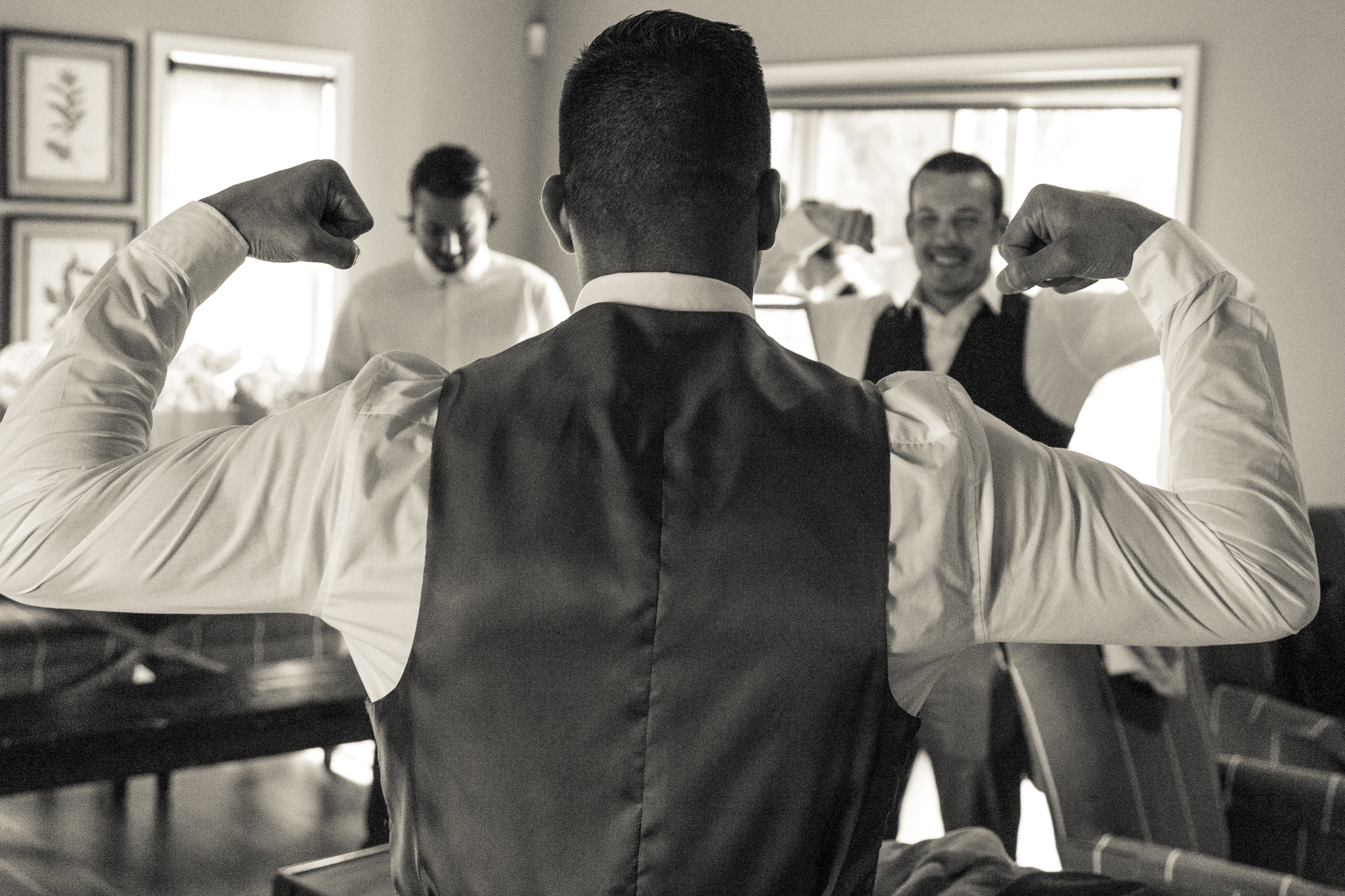 scranton-wedding-photography-zak-zavada-poconos--mattRachel-004.jpg
