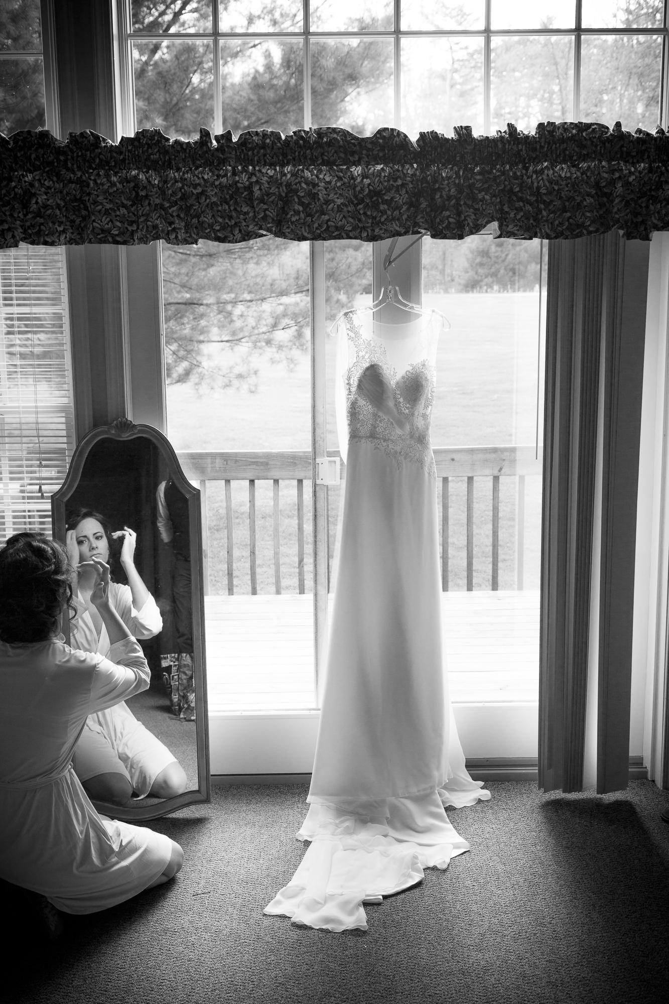 scranton-wedding-photography-zak-zavada-poconos--mattRachel-009.jpg