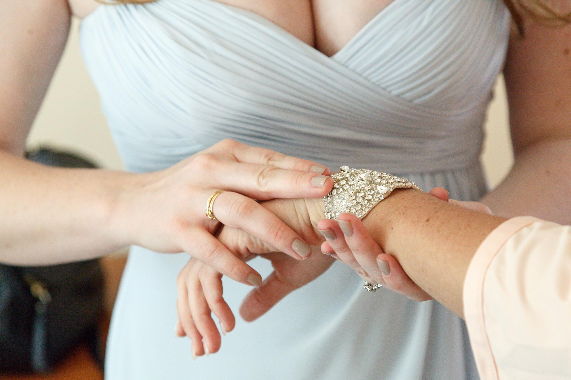 scranton-wedding-photography-zak-zavada-poconos--mattRachel-013.jpg