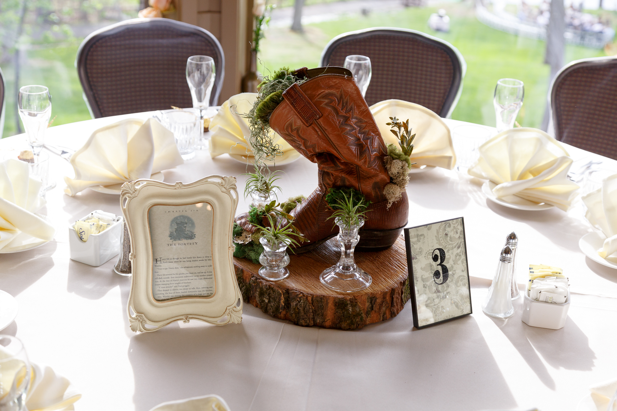 scranton-wedding-photography-zak-zavada-poconos--mattRachel-021.jpg