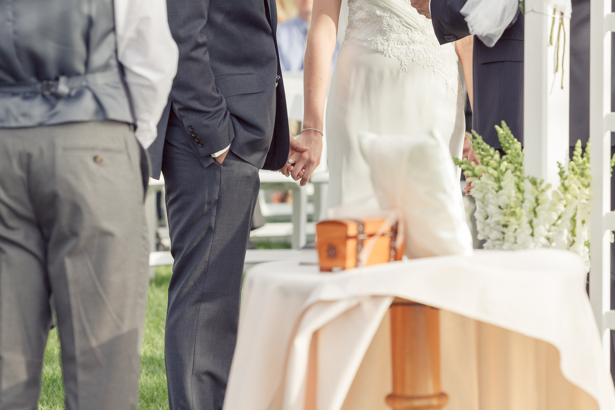 scranton-wedding-photography-zak-zavada-poconos--mattRachel-027.jpg