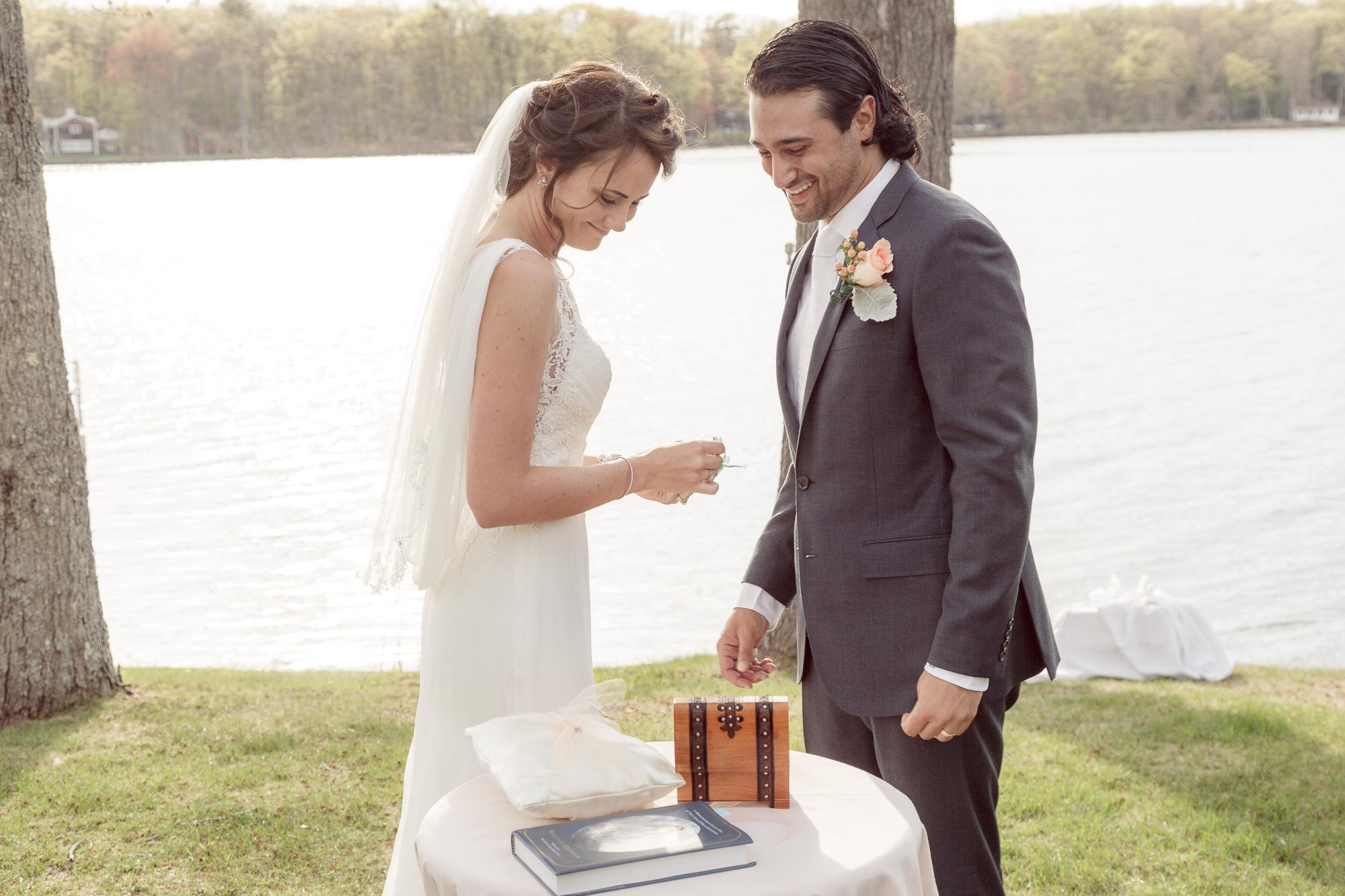 scranton-wedding-photography-zak-zavada-poconos--mattRachel-033.jpg