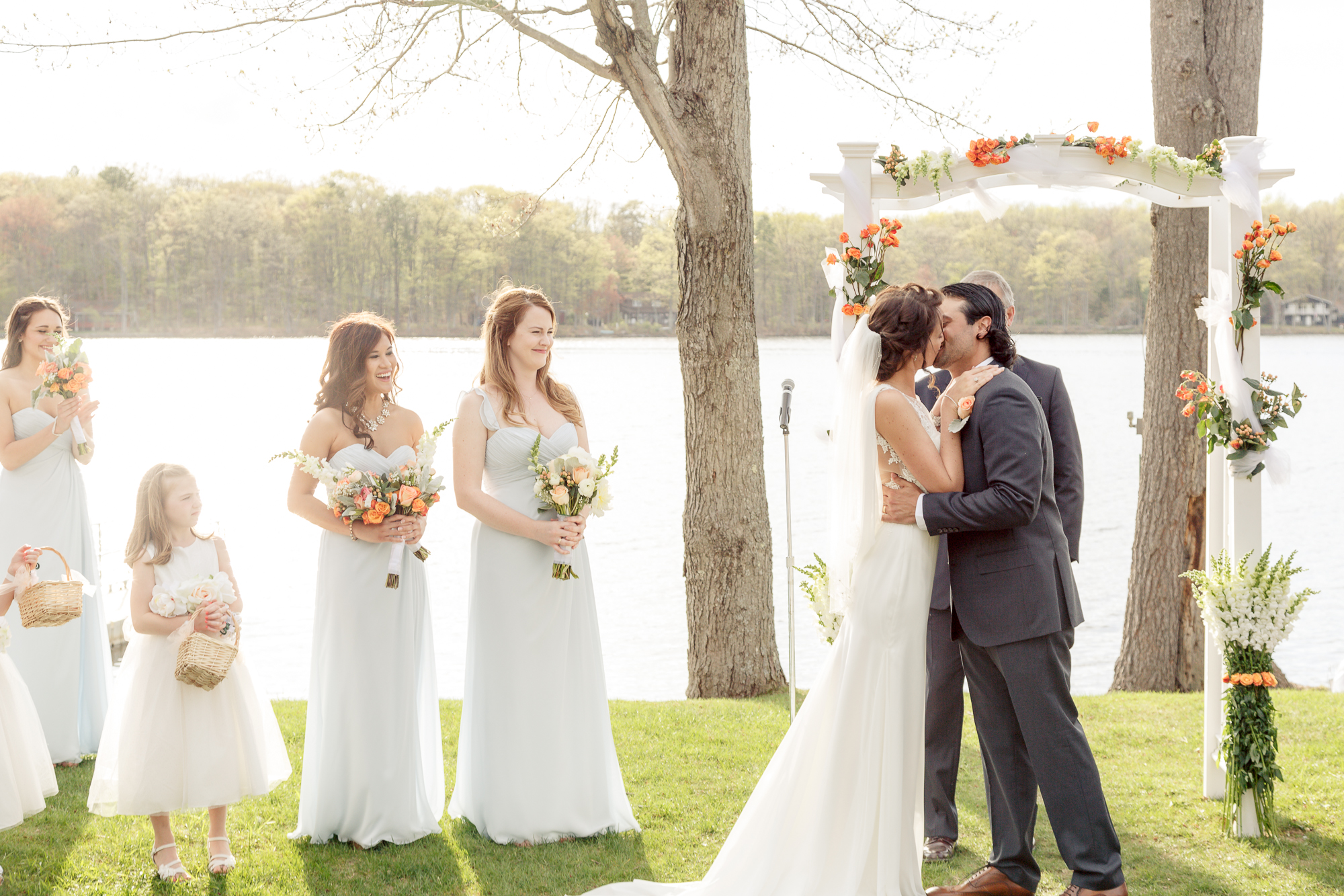 scranton-wedding-photography-zak-zavada-poconos--mattRachel-035.jpg