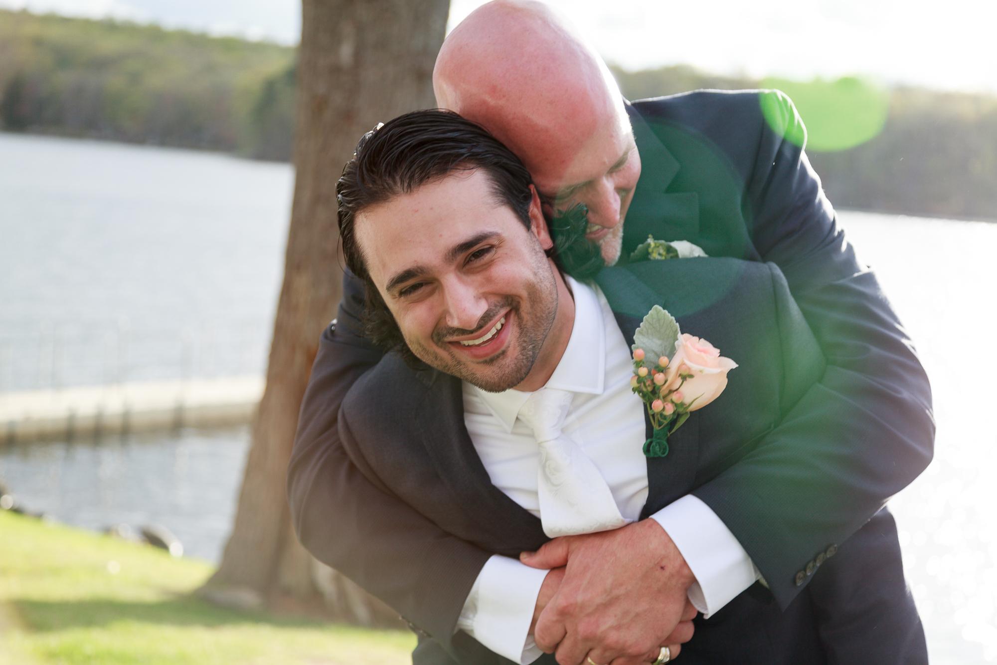 scranton-wedding-photography-zak-zavada-poconos--mattRachel-042.jpg