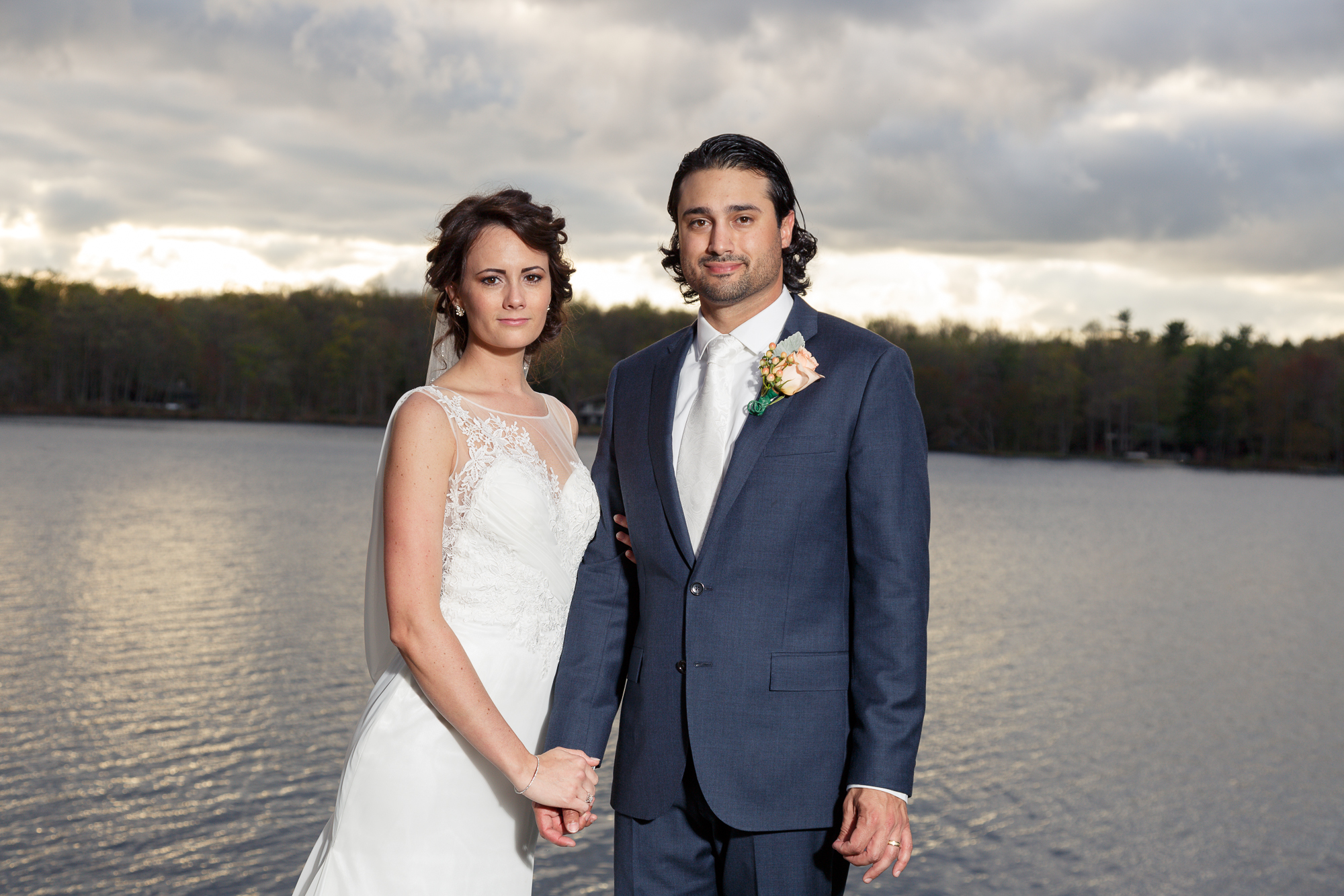 scranton-wedding-photography-zak-zavada-poconos--mattRachel-047.jpg
