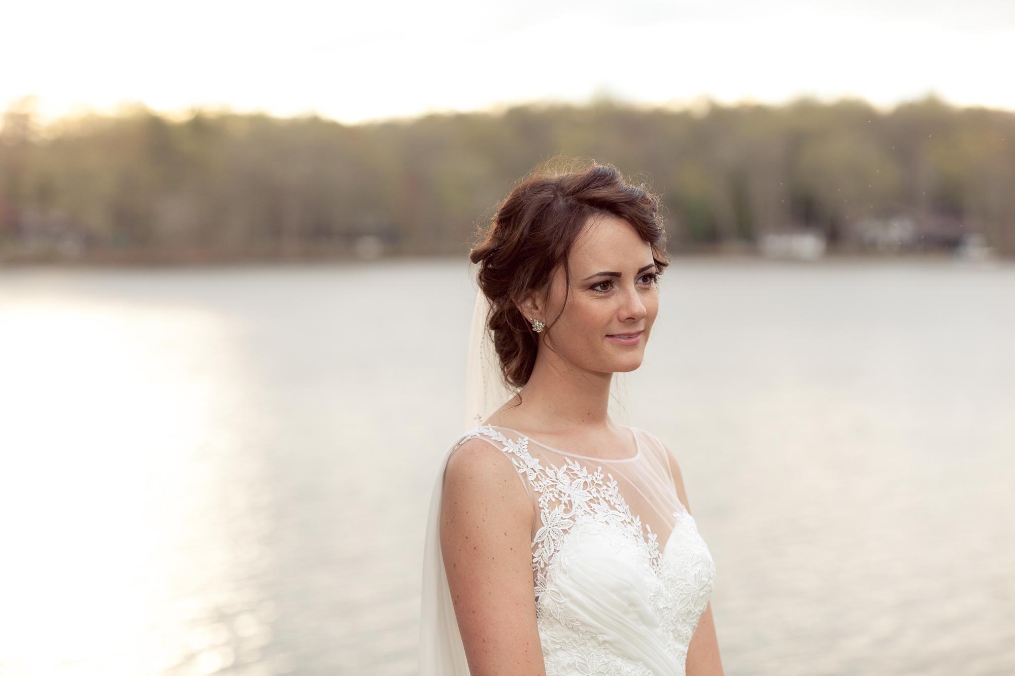 scranton-wedding-photography-zak-zavada-poconos--mattRachel-048.jpg