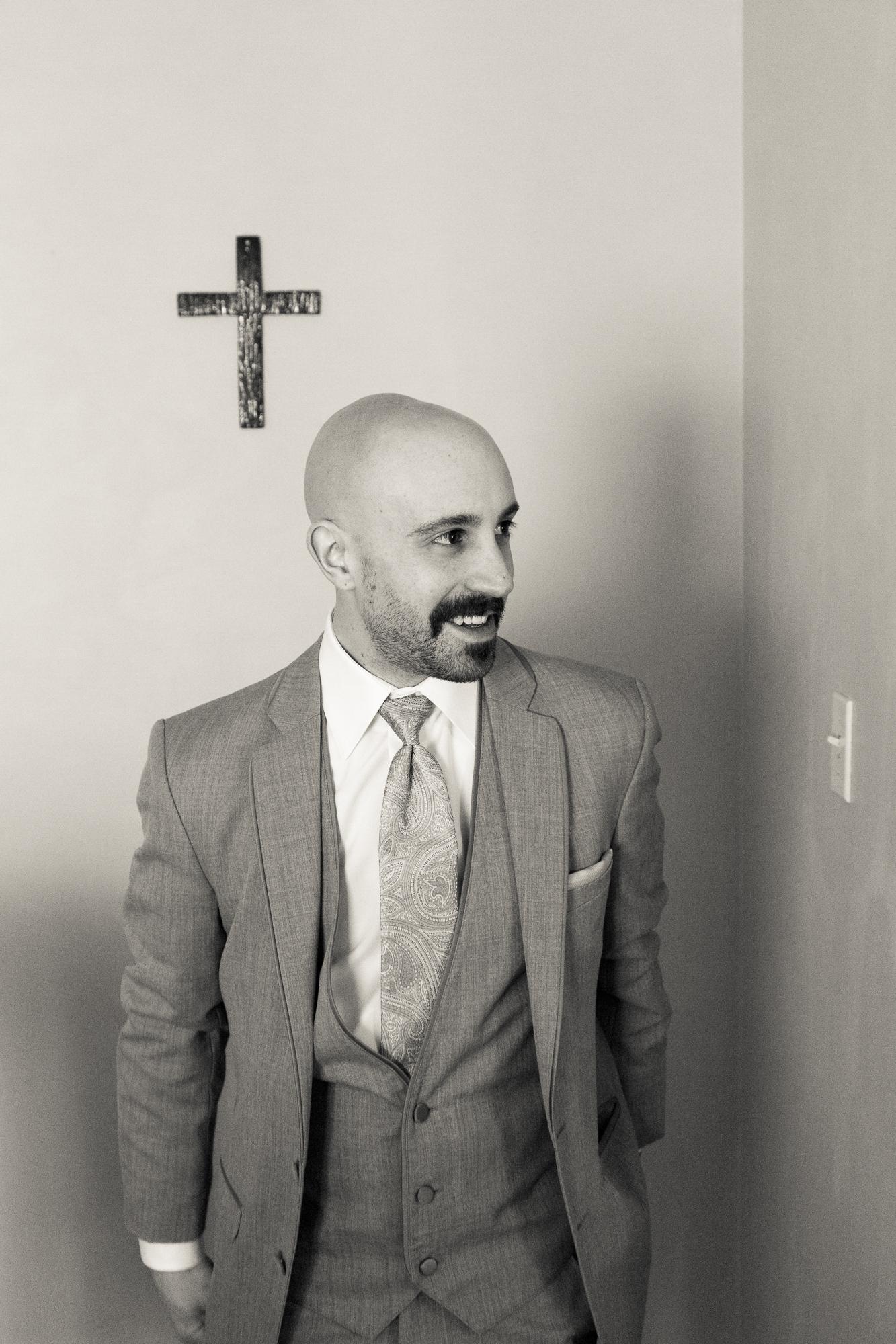 scranton-wedding-photography-zak-zavada-poconos--kellyGeoff-002.jpg
