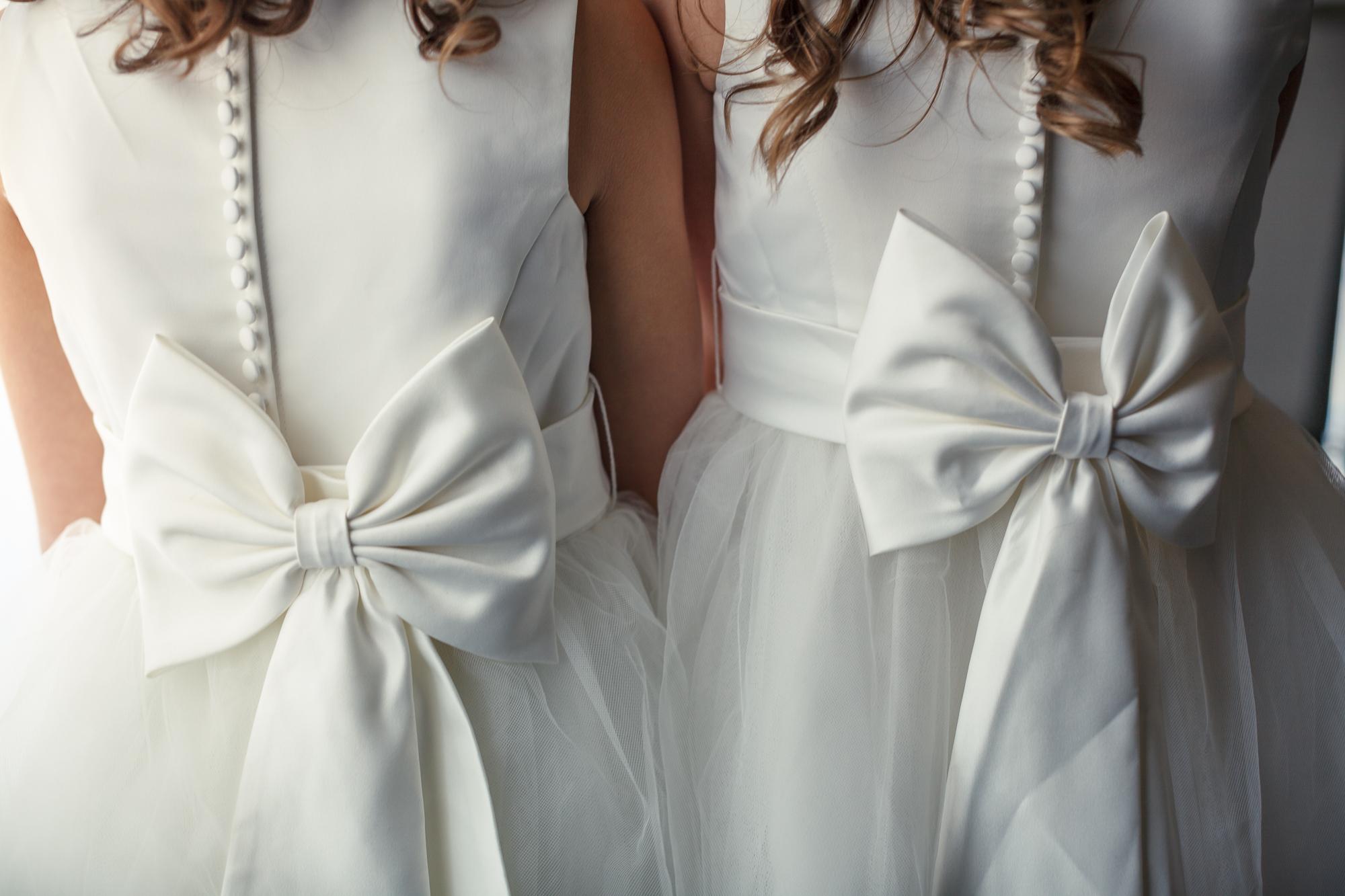 scranton-wedding-photography-zak-zavada-poconos--kellyGeoff-005.jpg
