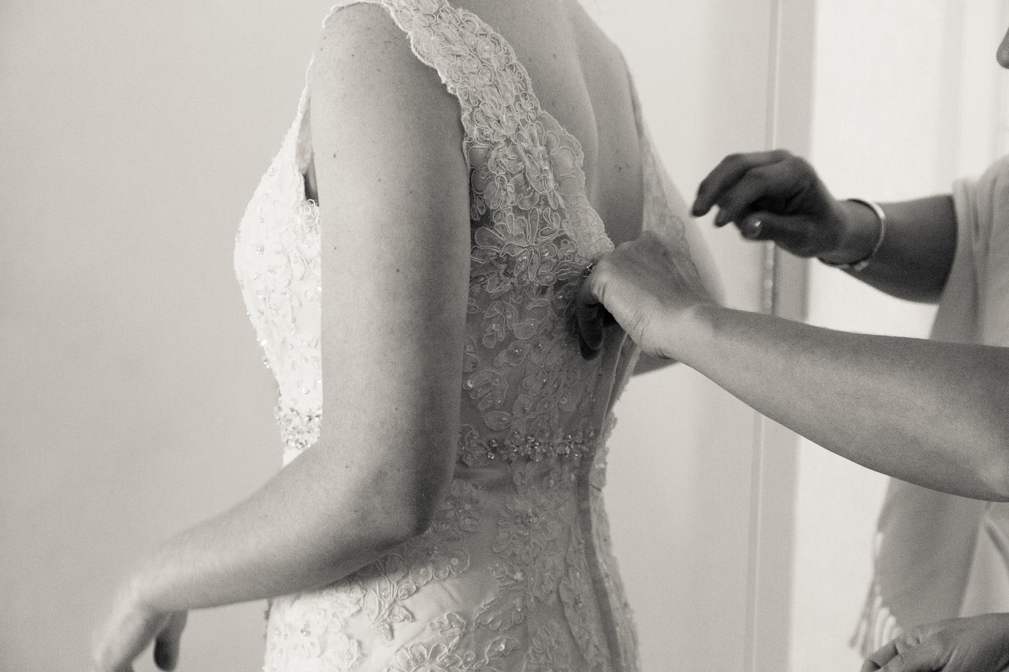 scranton-wedding-photography-zak-zavada-poconos--kellyGeoff-007.jpg