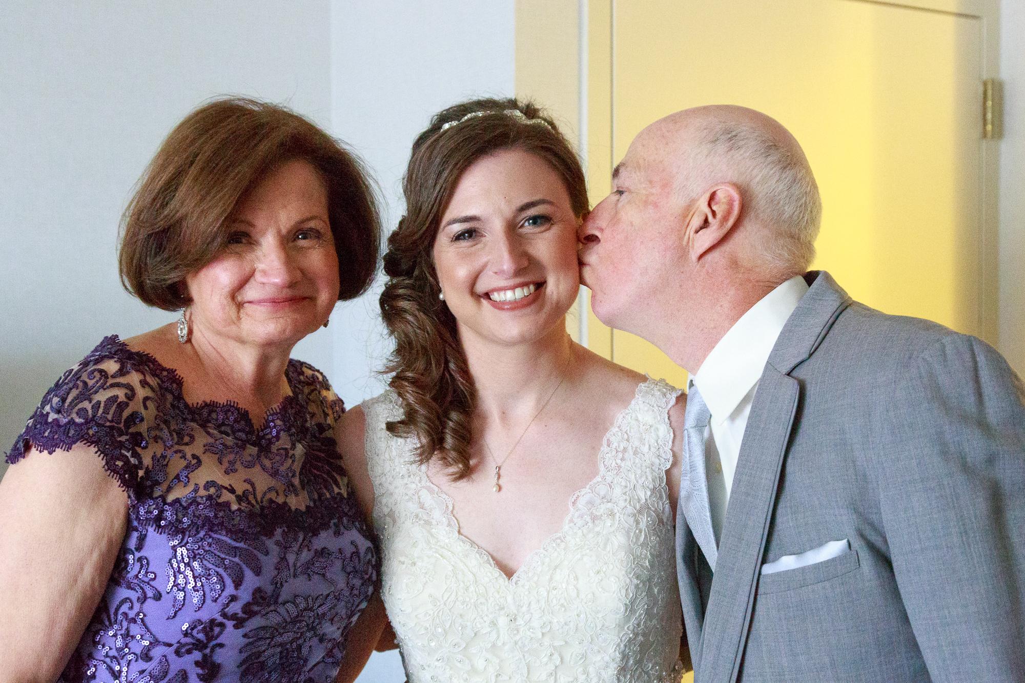 scranton-wedding-photography-zak-zavada-poconos--kellyGeoff-009.jpg