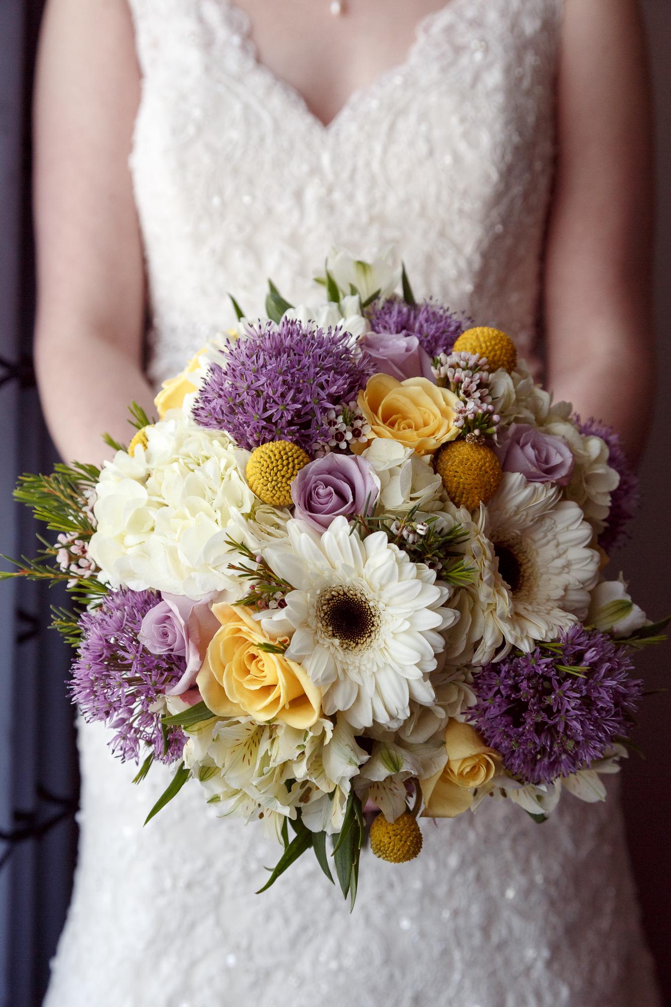 scranton-wedding-photography-zak-zavada-poconos--kellyGeoff-011.jpg