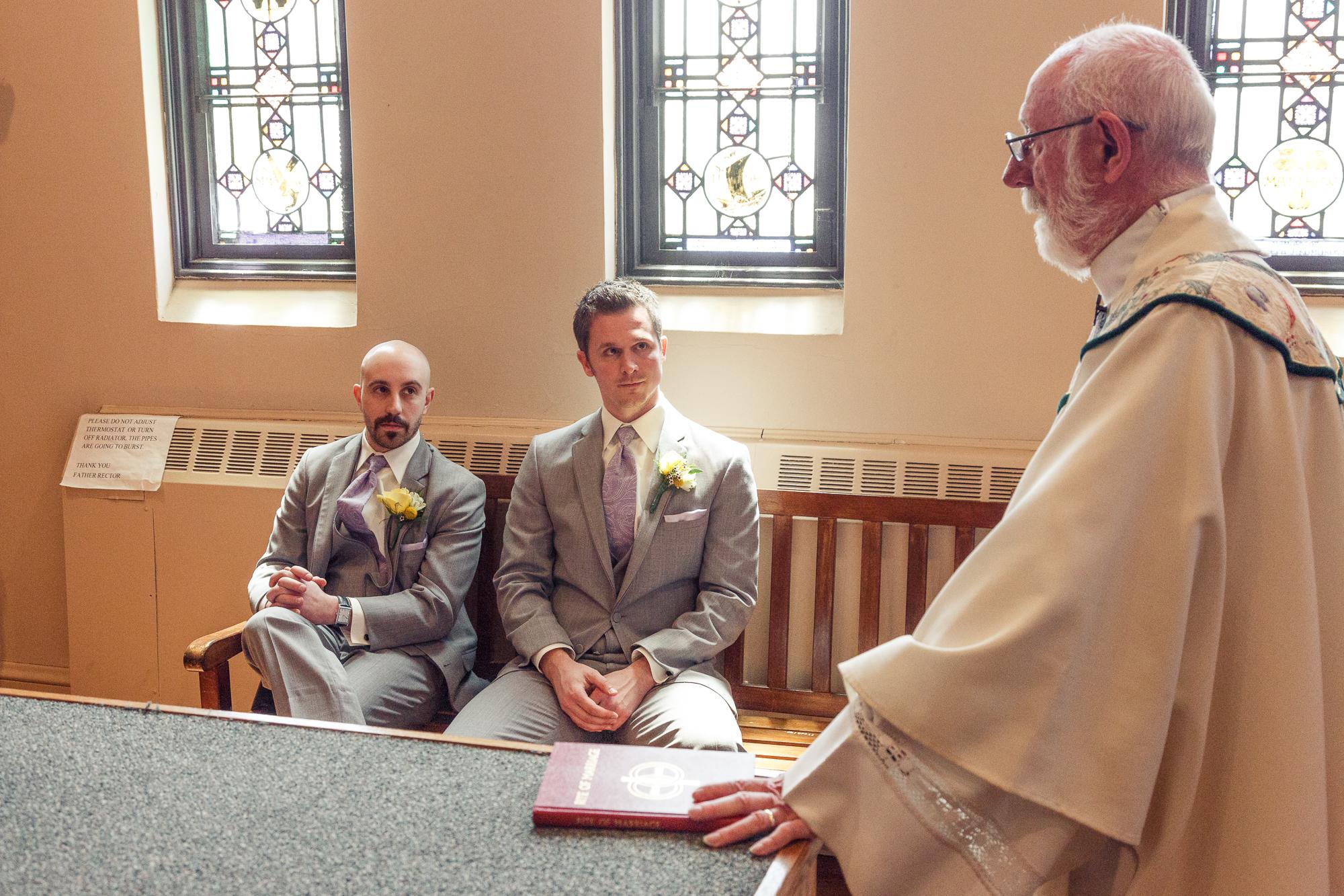 scranton-wedding-photography-zak-zavada-poconos--kellyGeoff-015.jpg