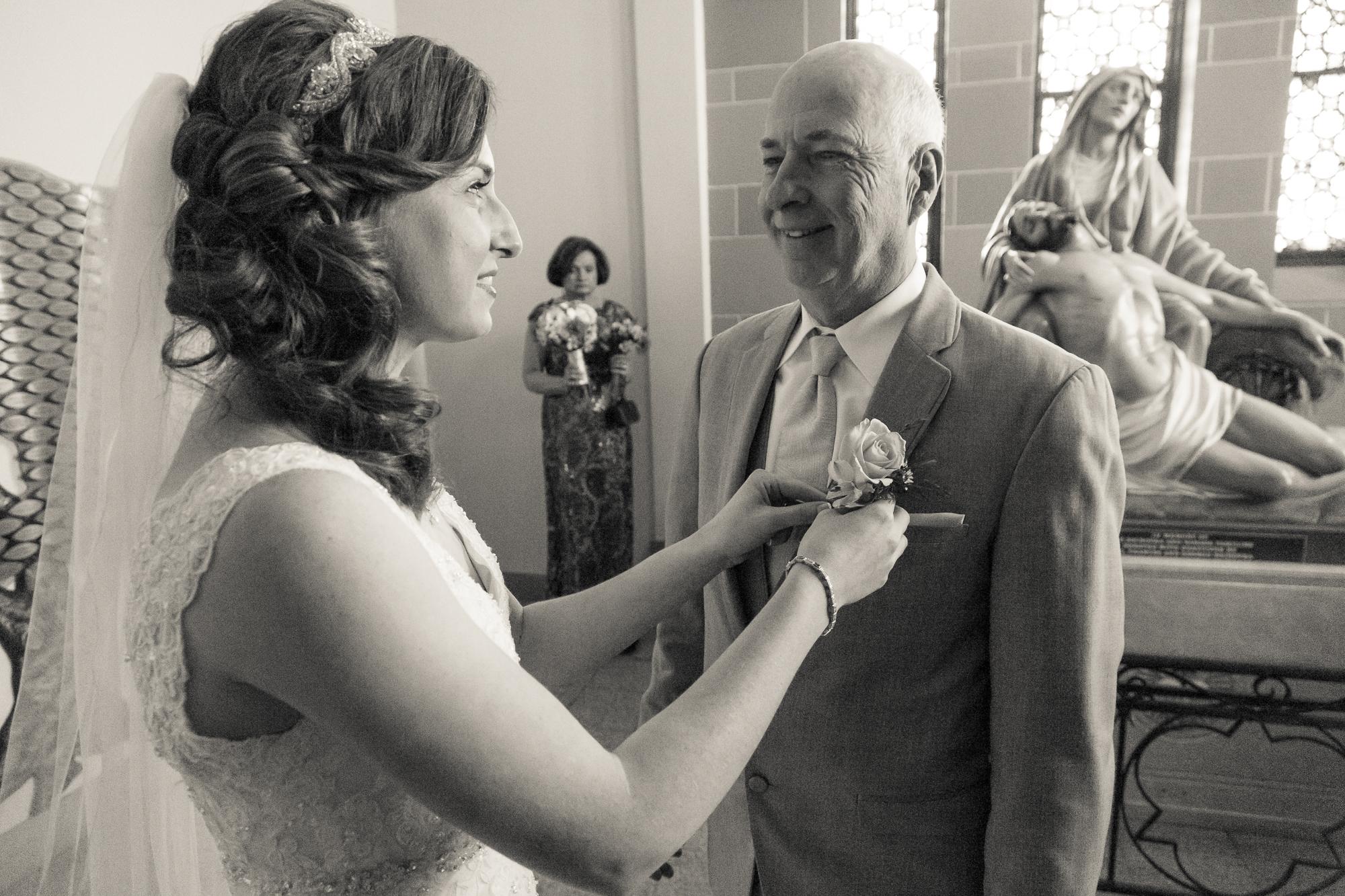scranton-wedding-photography-zak-zavada-poconos--kellyGeoff-017.jpg