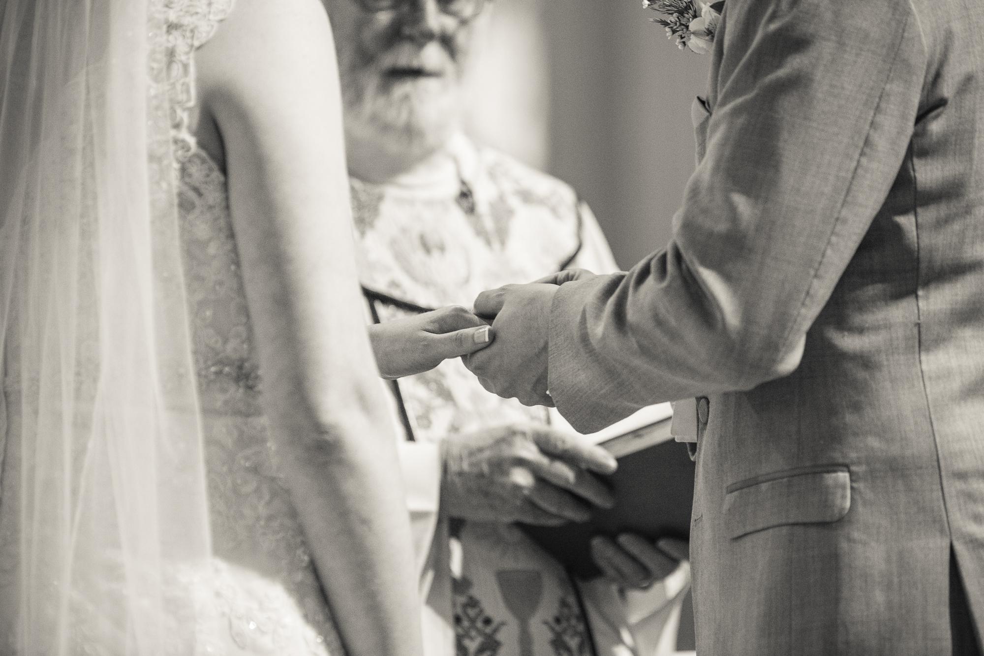 scranton-wedding-photography-zak-zavada-poconos--kellyGeoff-022.jpg