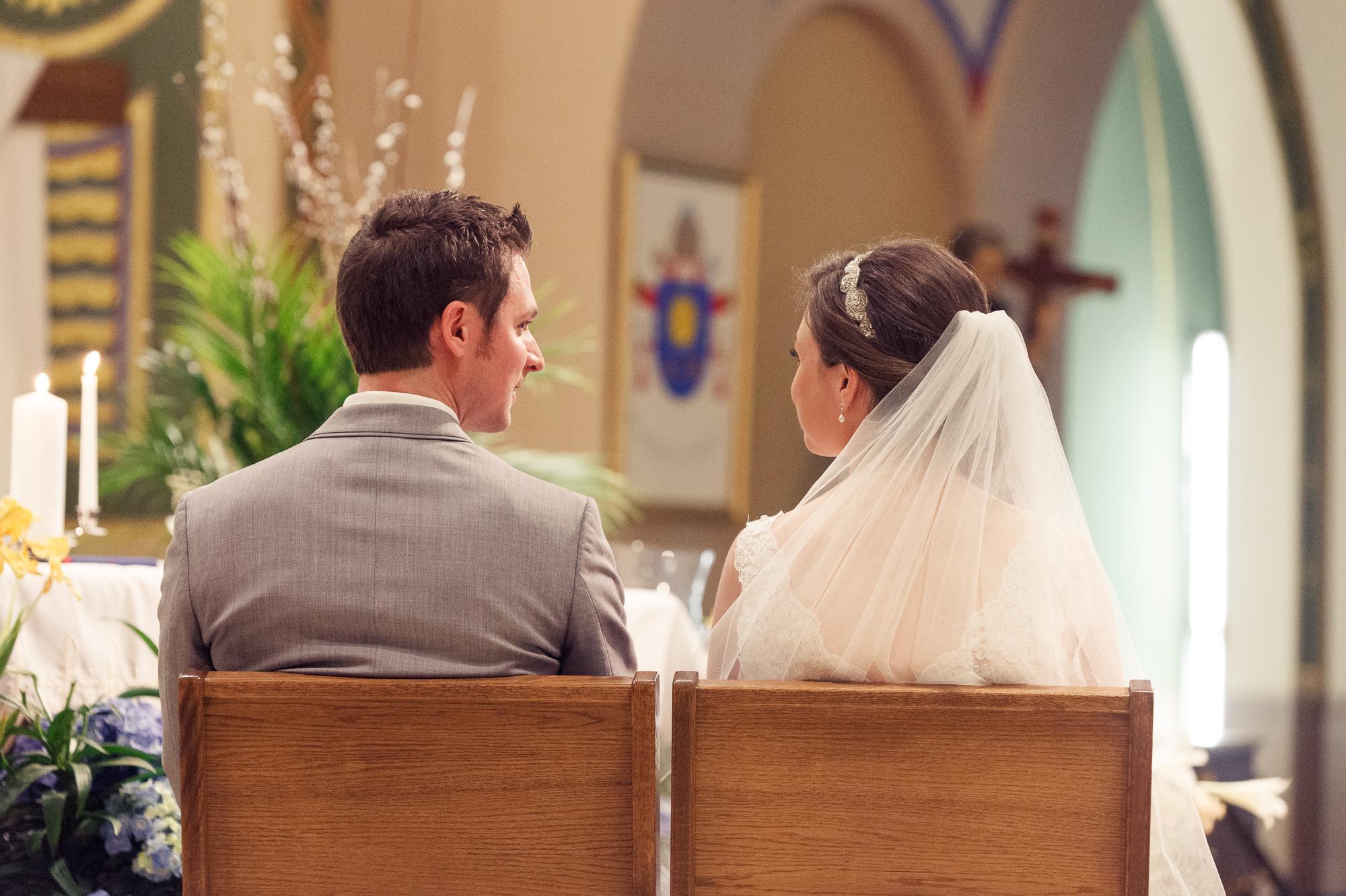 scranton-wedding-photography-zak-zavada-poconos--kellyGeoff-023.jpg