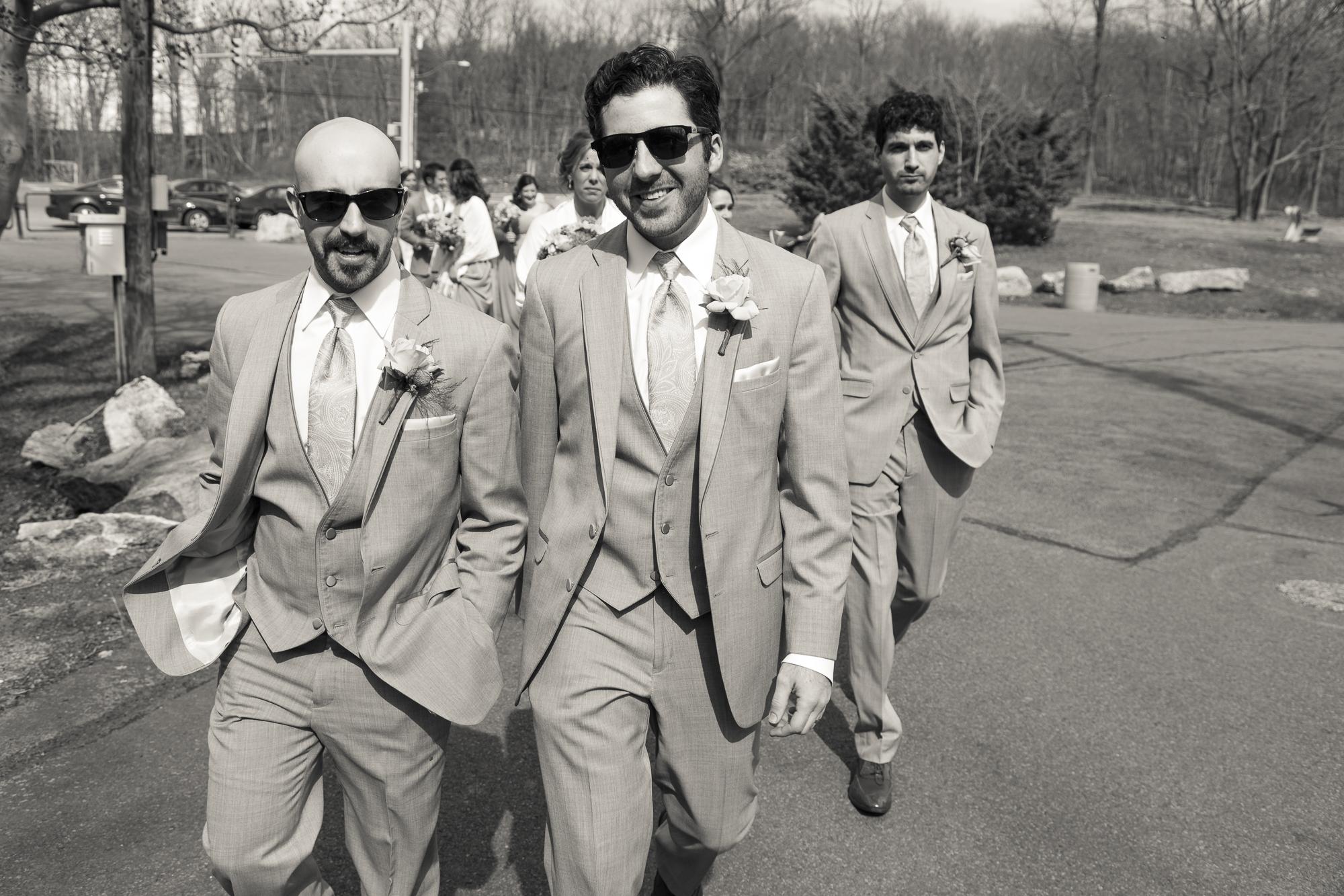 scranton-wedding-photography-zak-zavada-poconos--kellyGeoff-025.jpg