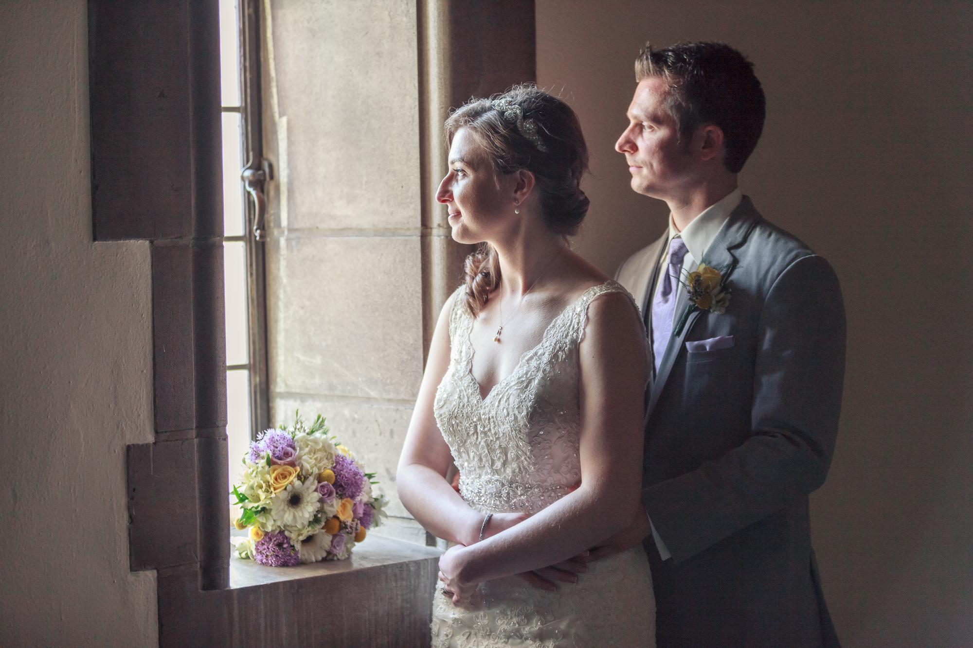 scranton-wedding-photography-zak-zavada-poconos--kellyGeoff-027.jpg