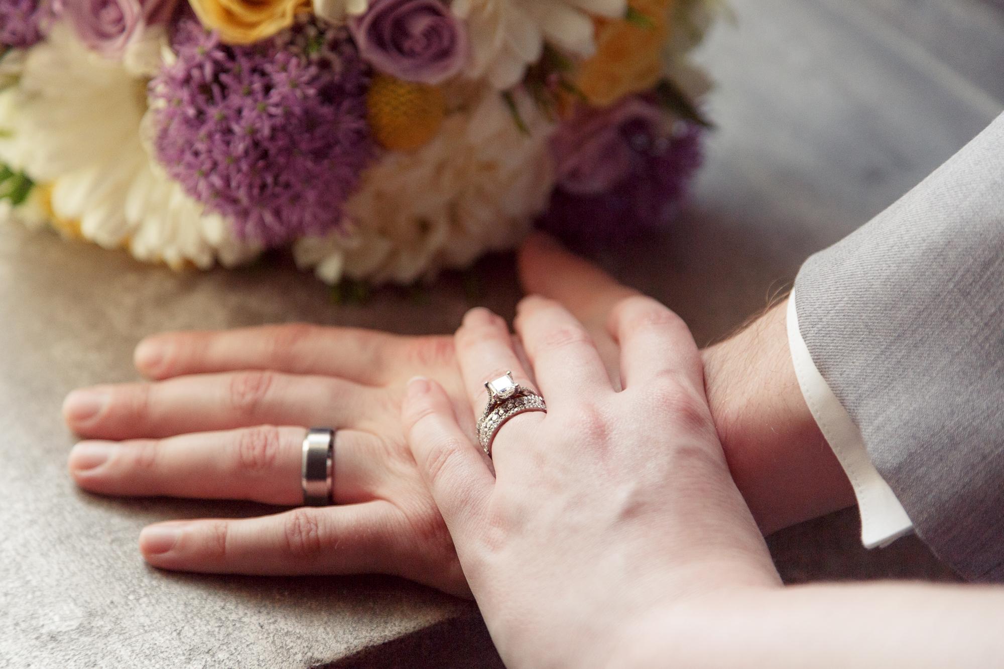scranton-wedding-photography-zak-zavada-poconos--kellyGeoff-028.jpg