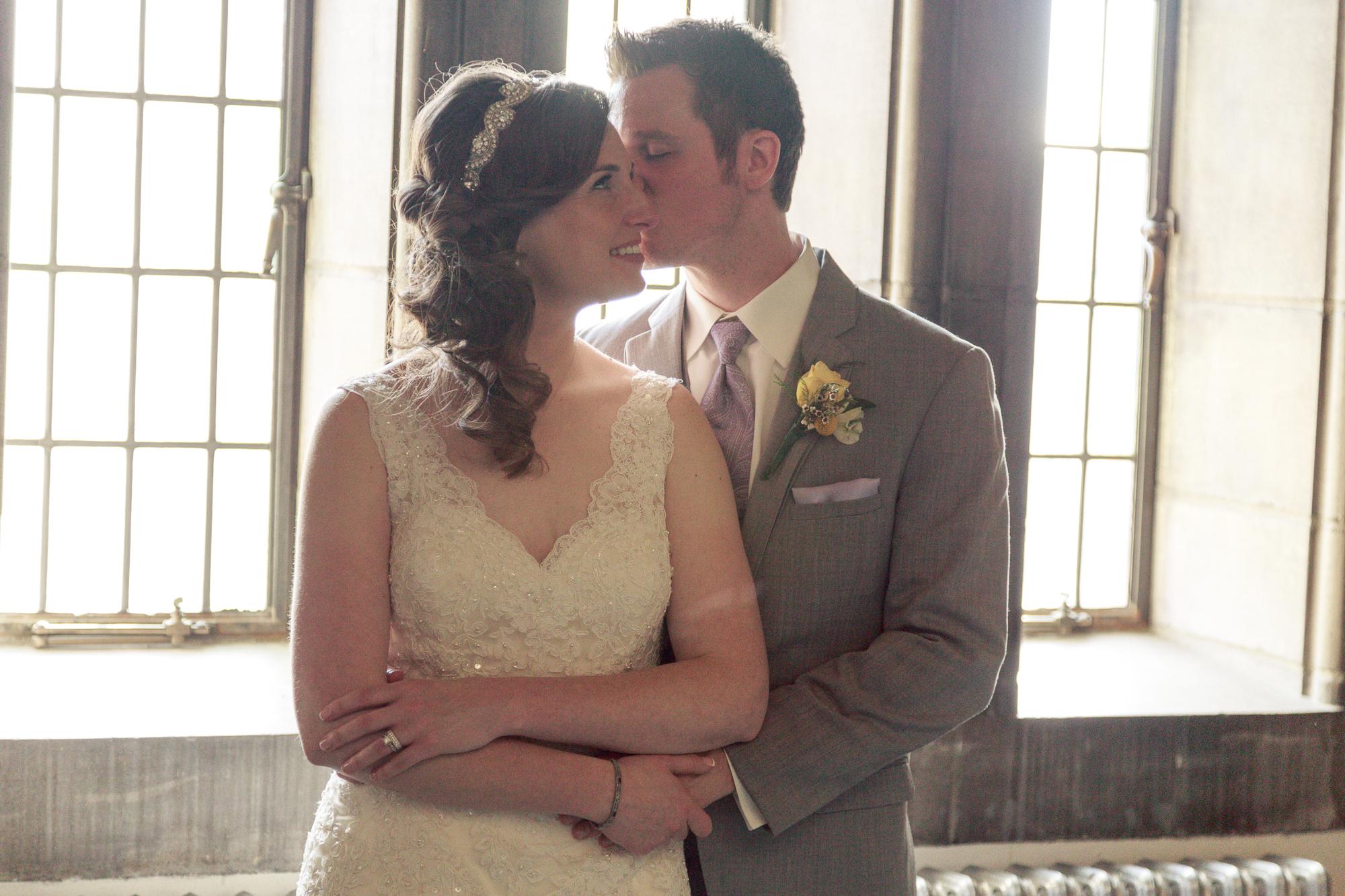 scranton-wedding-photography-zak-zavada-poconos--kellyGeoff-030.jpg