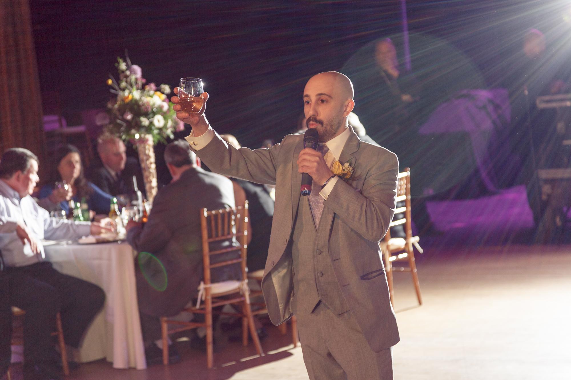 scranton-wedding-photography-zak-zavada-poconos--kellyGeoff-034.jpg