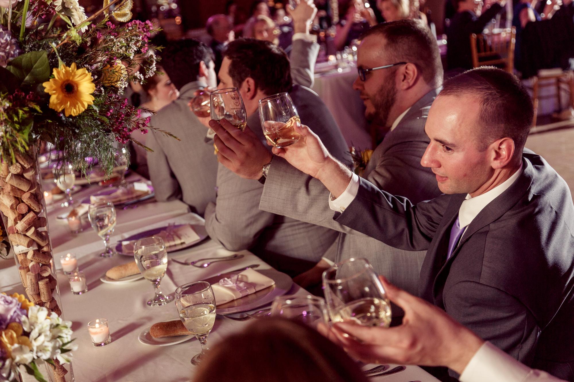 scranton-wedding-photography-zak-zavada-poconos--kellyGeoff-035.jpg