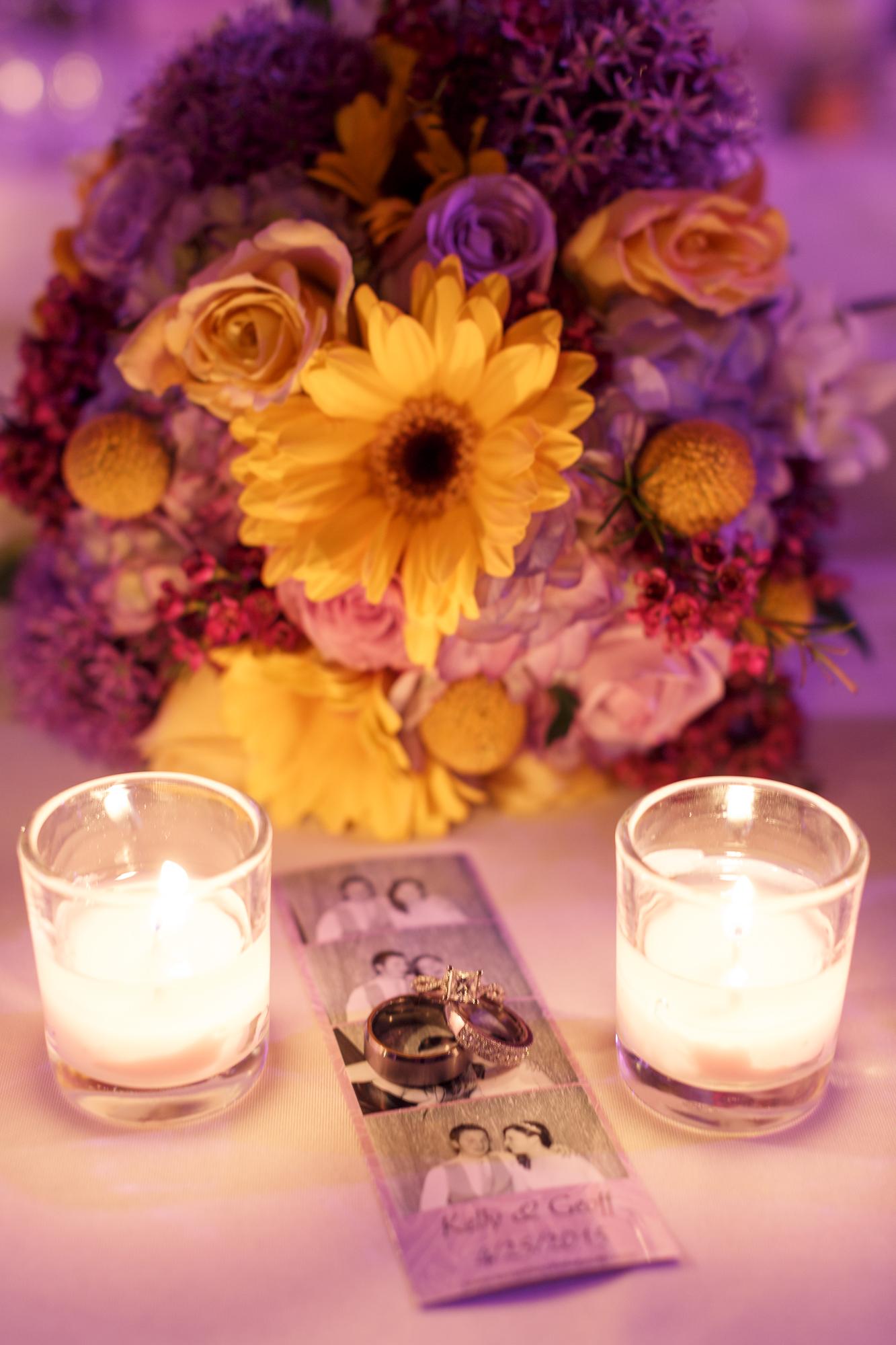 scranton-wedding-photography-zak-zavada-poconos--kellyGeoff-036.jpg