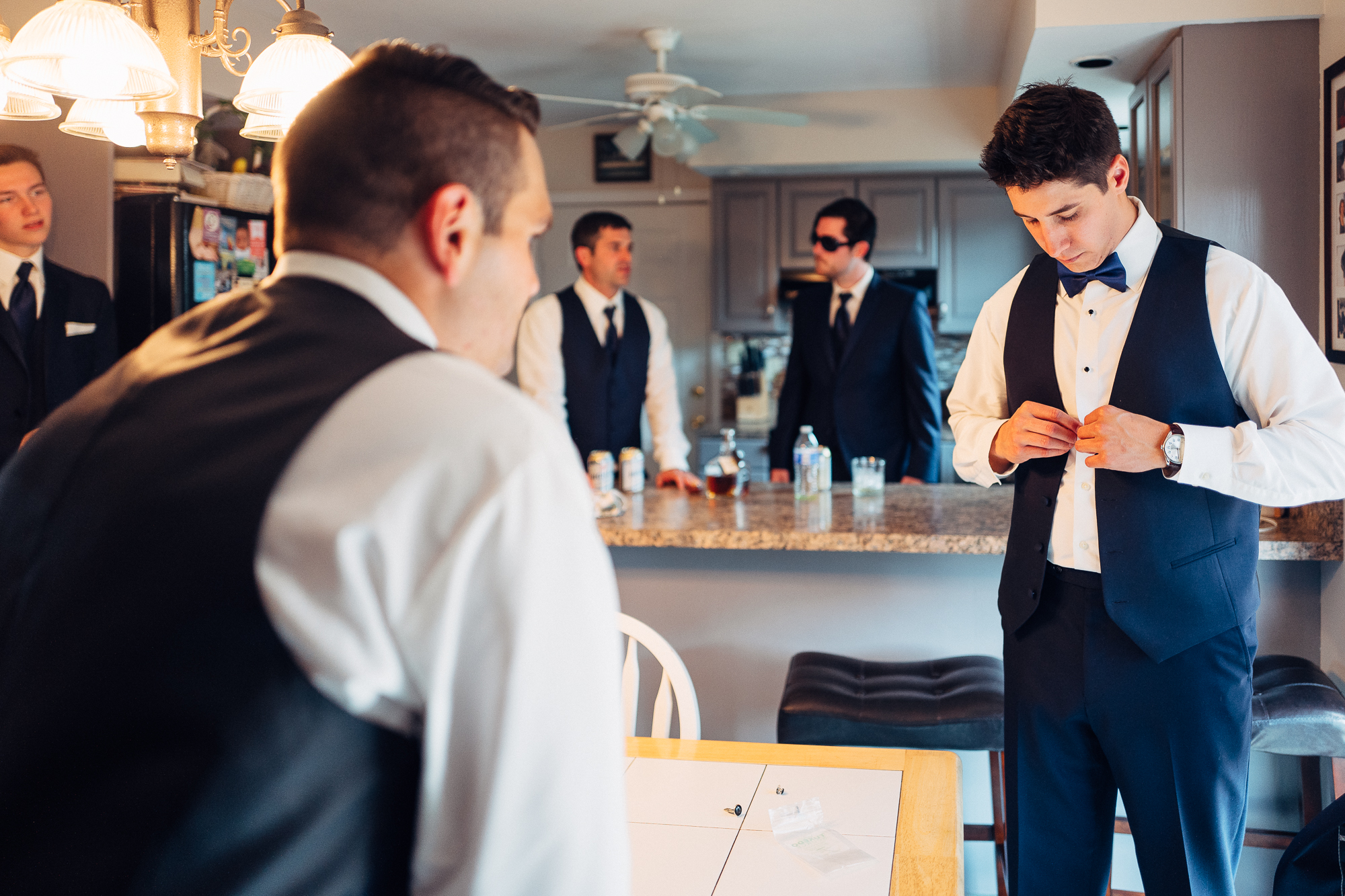 scranton-wedding-photography-zak-zavada-2016.06-rebeccaIan-0042.jpg
