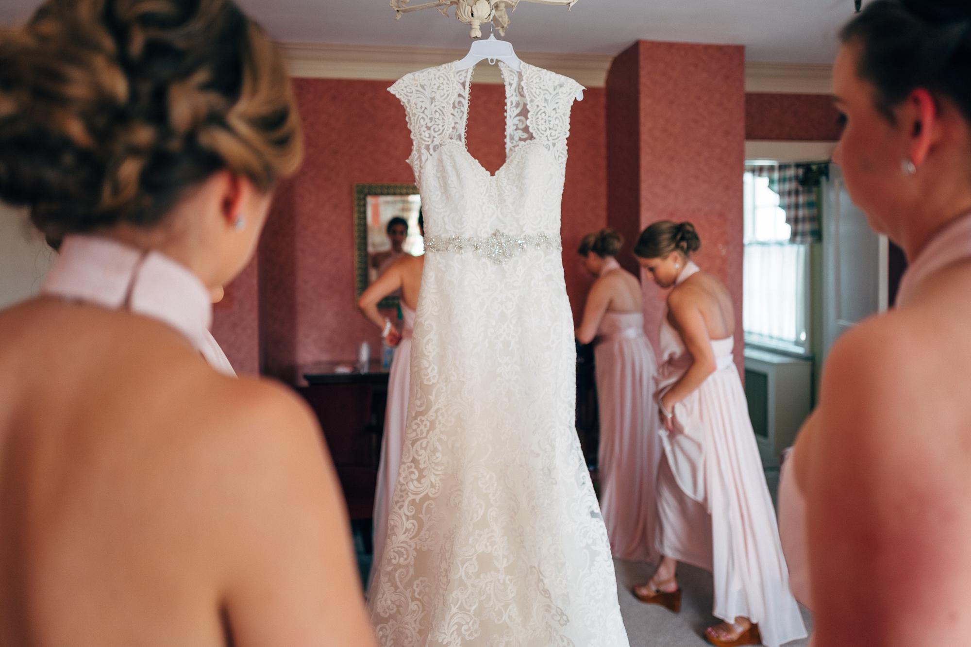 scranton-wedding-photography-zak-zavada-2016.06-rebeccaIan-0151.jpg