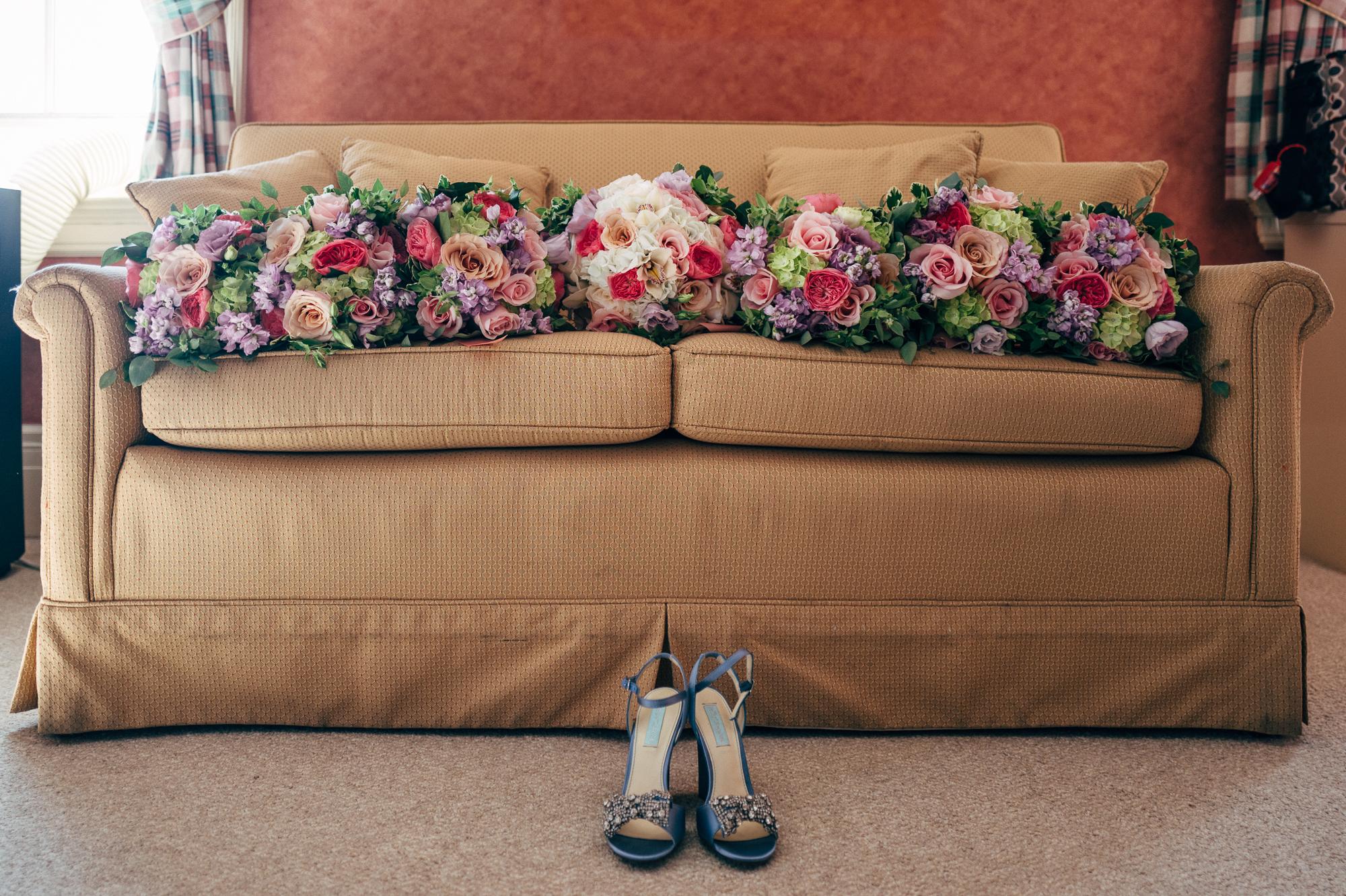 scranton-wedding-photography-zak-zavada-2016.06-rebeccaIan-0154.jpg