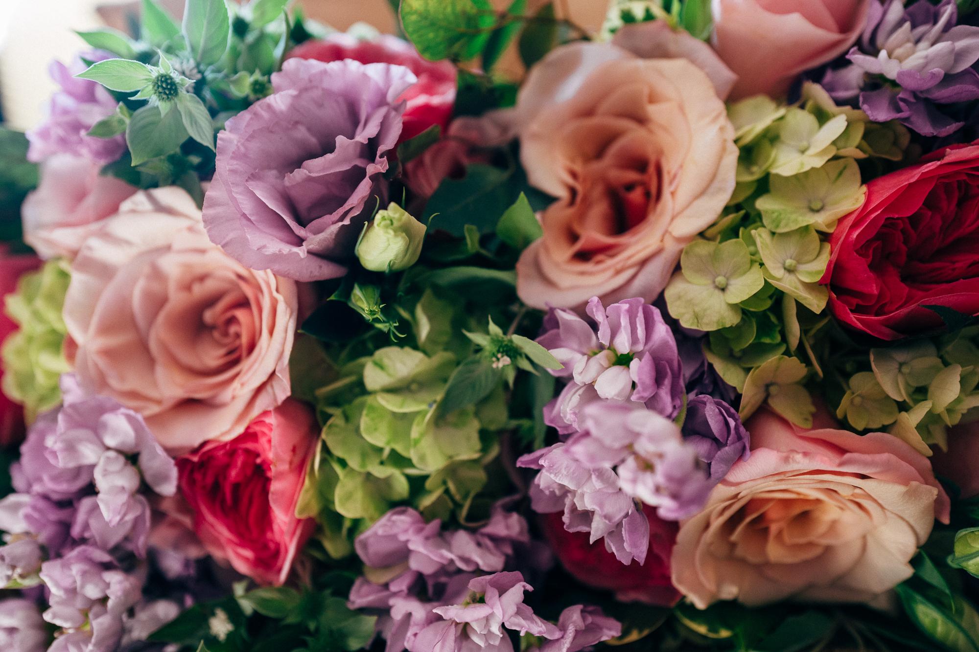 scranton-wedding-photography-zak-zavada-2016.06-rebeccaIan-0158.jpg