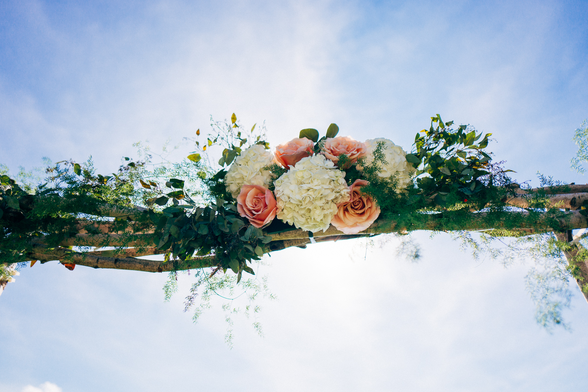 scranton-wedding-photography-zak-zavada-2016.06-rebeccaIan-0348.jpg