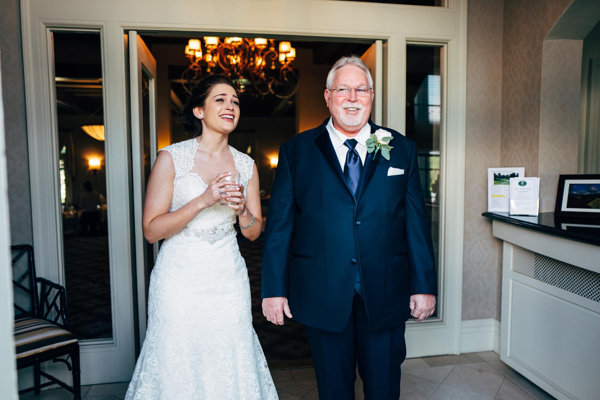 scranton-wedding-photography-zak-zavada-2016.06-rebeccaIan-0388.jpg