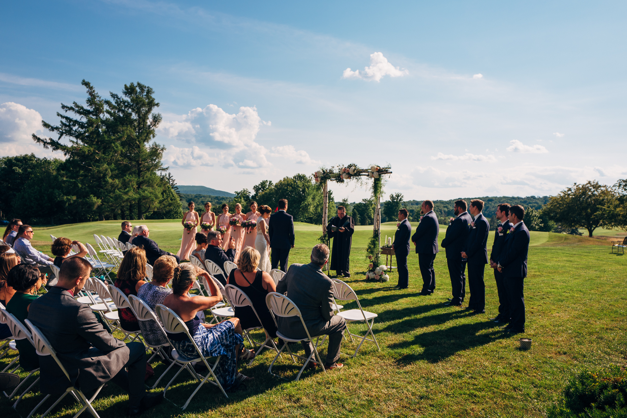 scranton-wedding-photography-zak-zavada-2016.06-rebeccaIan-0444.jpg