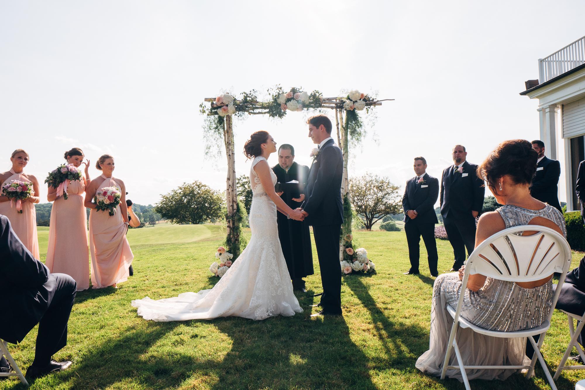 scranton-wedding-photography-zak-zavada-2016.06-rebeccaIan-0469.jpg