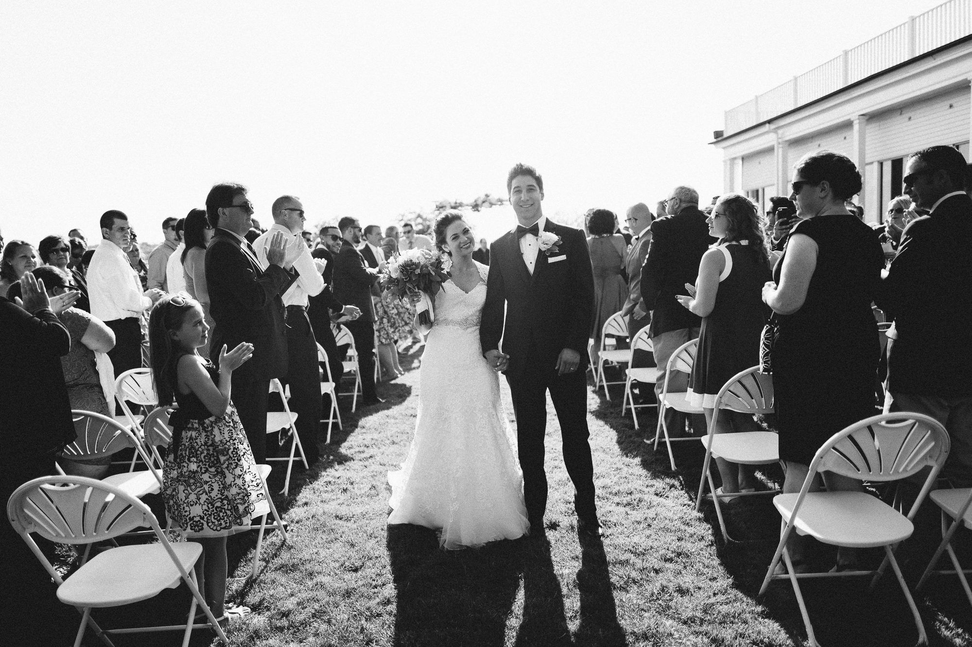 scranton-wedding-photography-zak-zavada-2016.06-rebeccaIan-0495.jpg