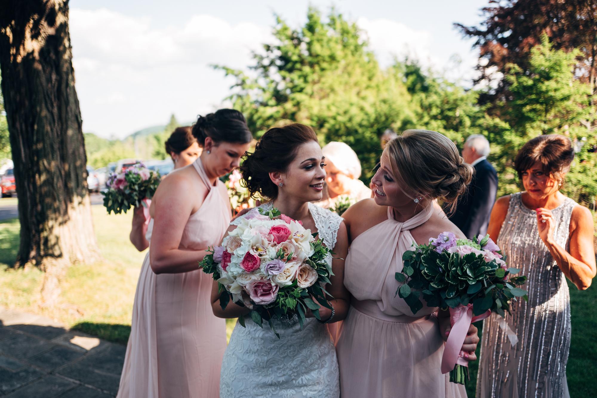 scranton-wedding-photography-zak-zavada-2016.06-rebeccaIan-0537.jpg