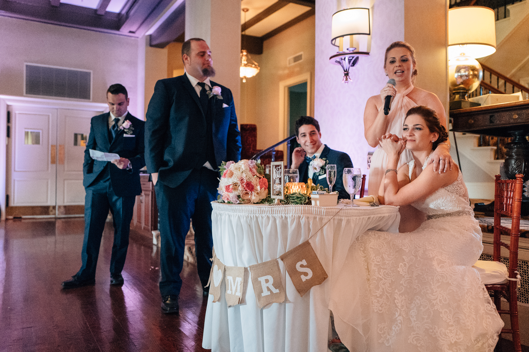 scranton-wedding-photography-zak-zavada-2016.06-rebeccaIan-0760.jpg