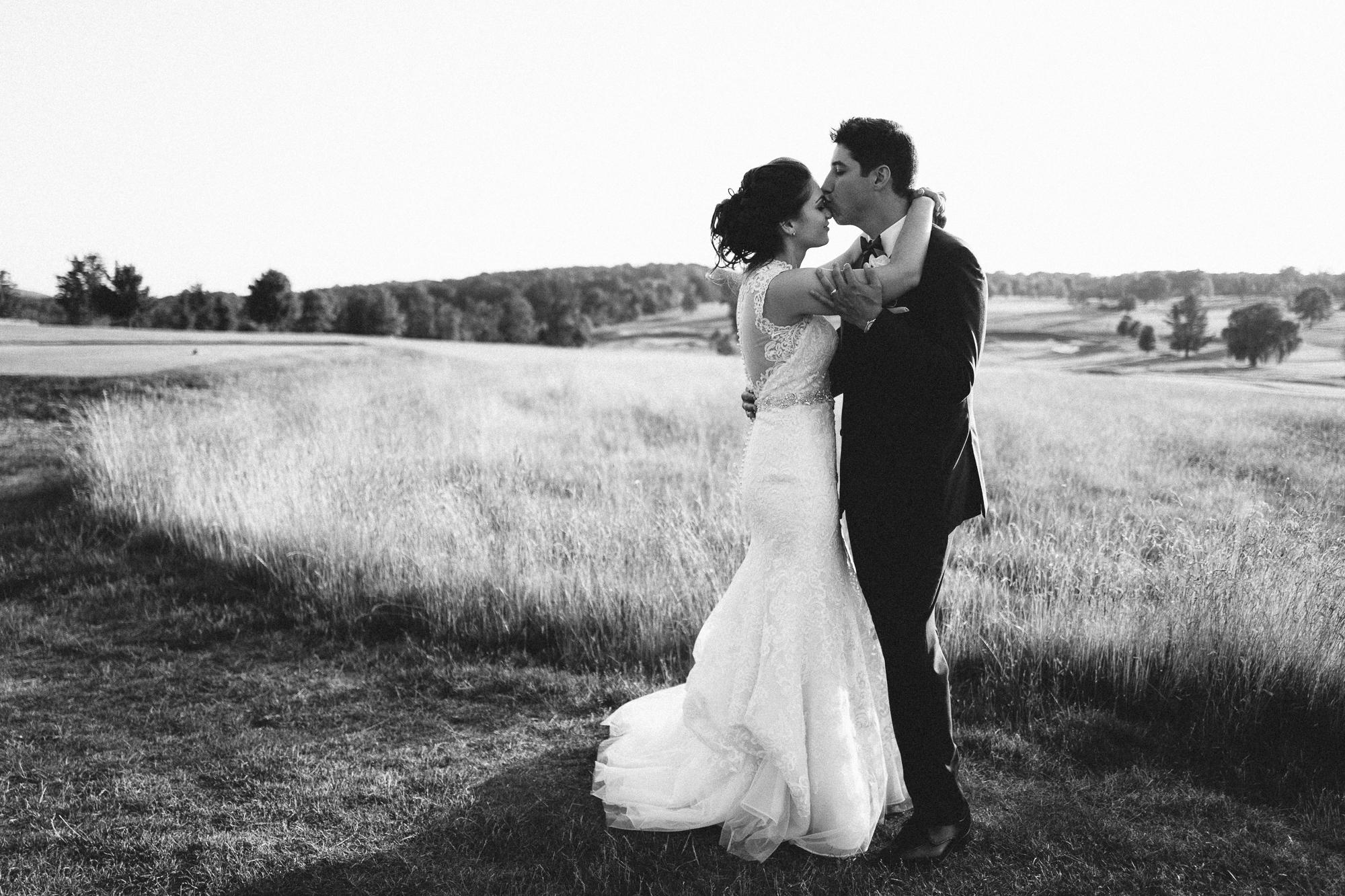 scranton-wedding-photography-zak-zavada-2016.06-rebeccaIan-0838.jpg