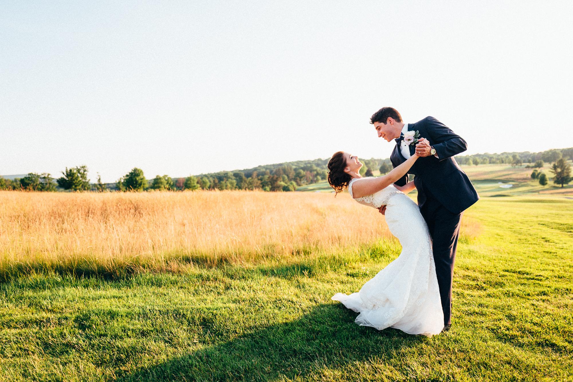 scranton-wedding-photography-zak-zavada-2016.06-rebeccaIan-0883.jpg