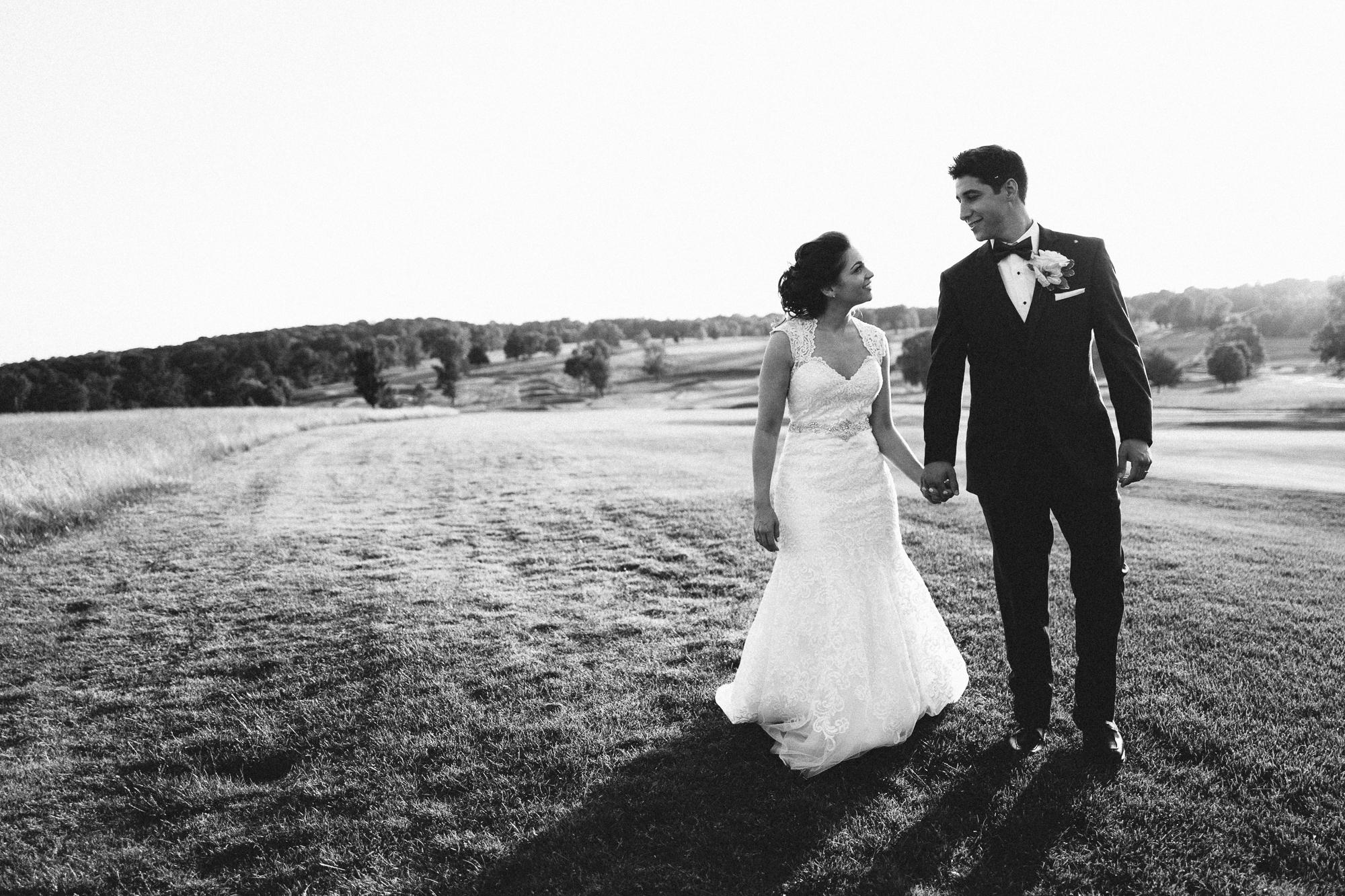 scranton-wedding-photography-zak-zavada-2016.06-rebeccaIan-0898.jpg