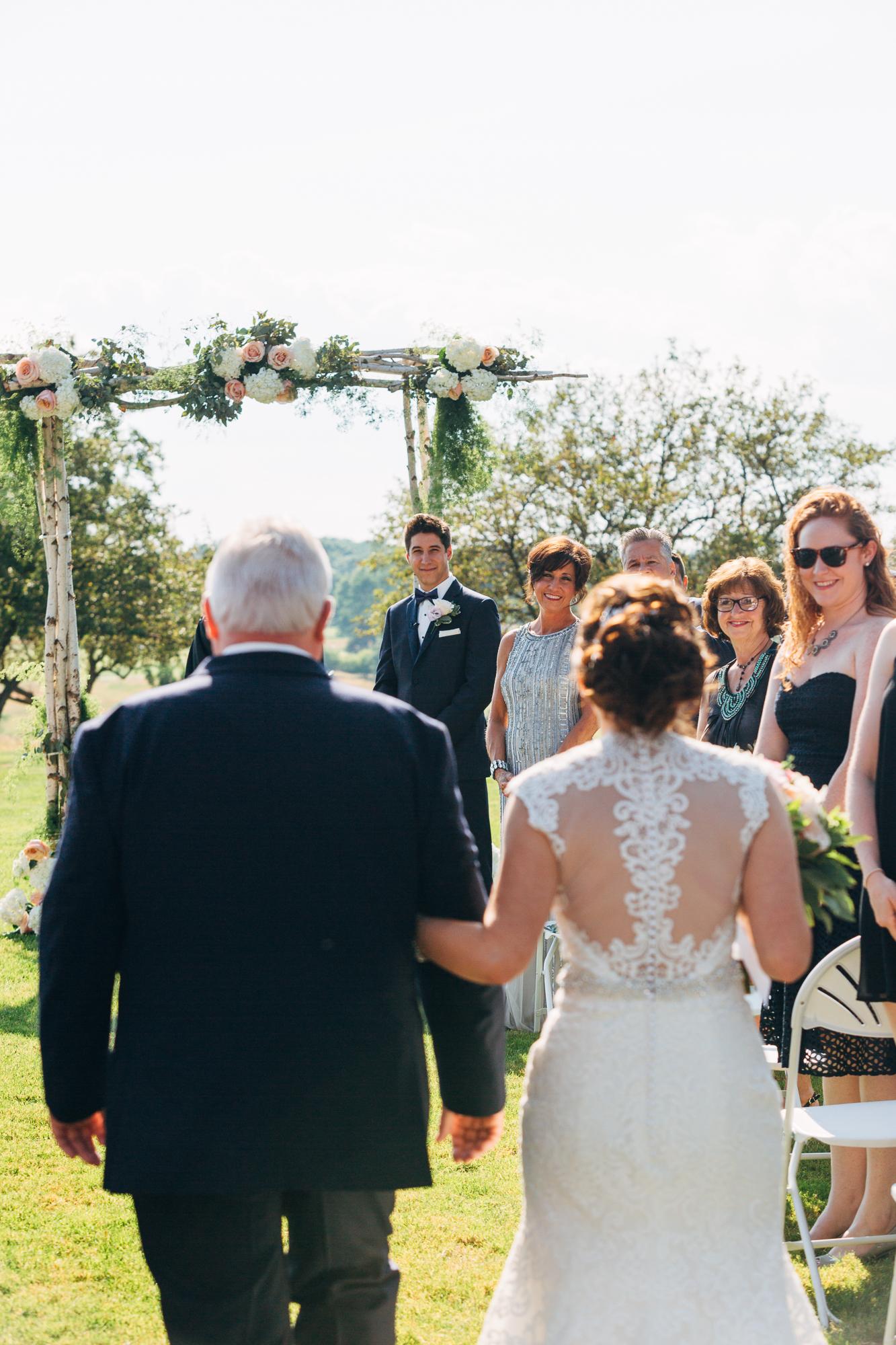 scranton-wedding-photography-zak-zavada-2016.06-rebeccaIan-1236.jpg
