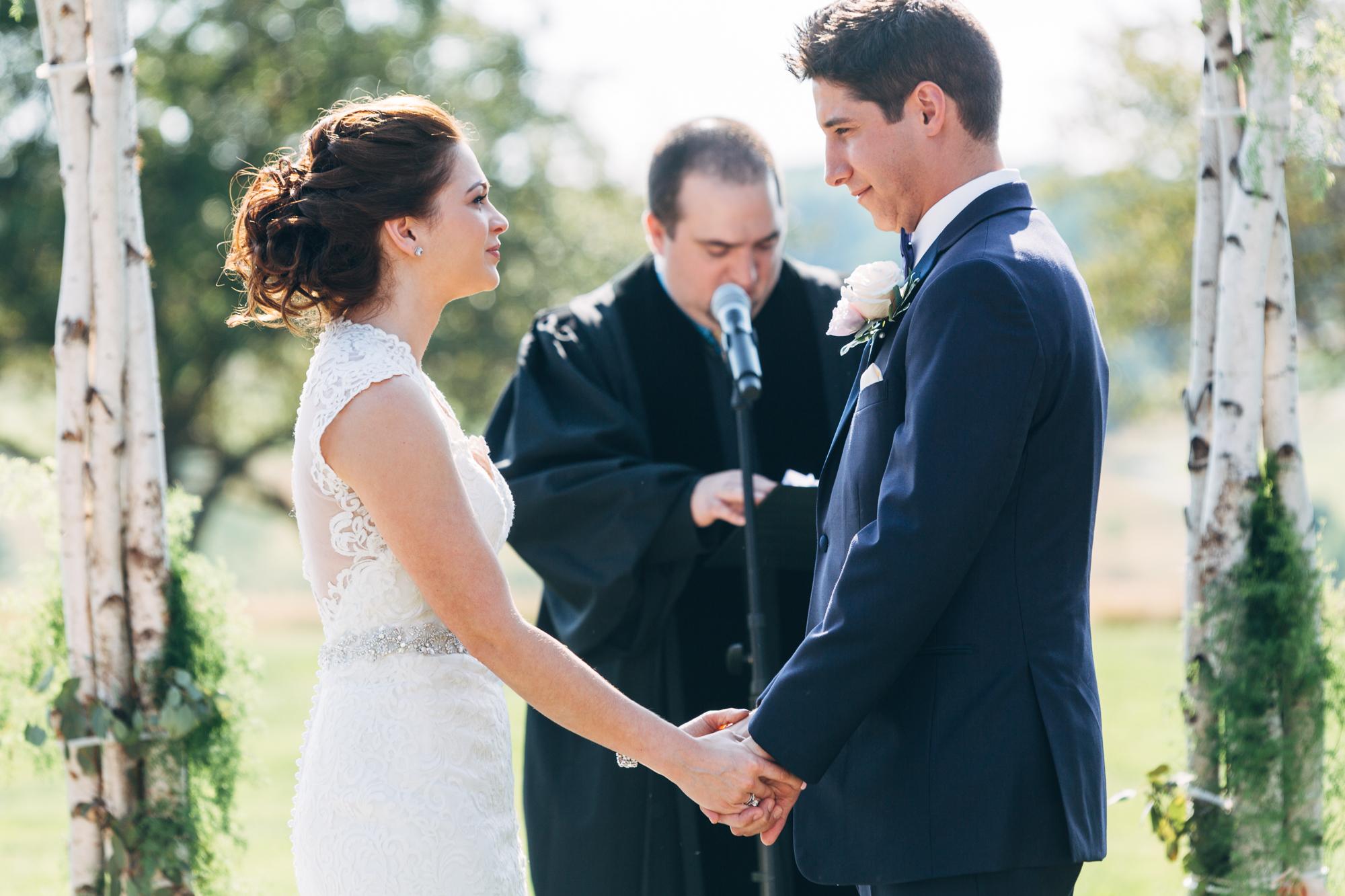 scranton-wedding-photography-zak-zavada-2016.06-rebeccaIan-1262.jpg